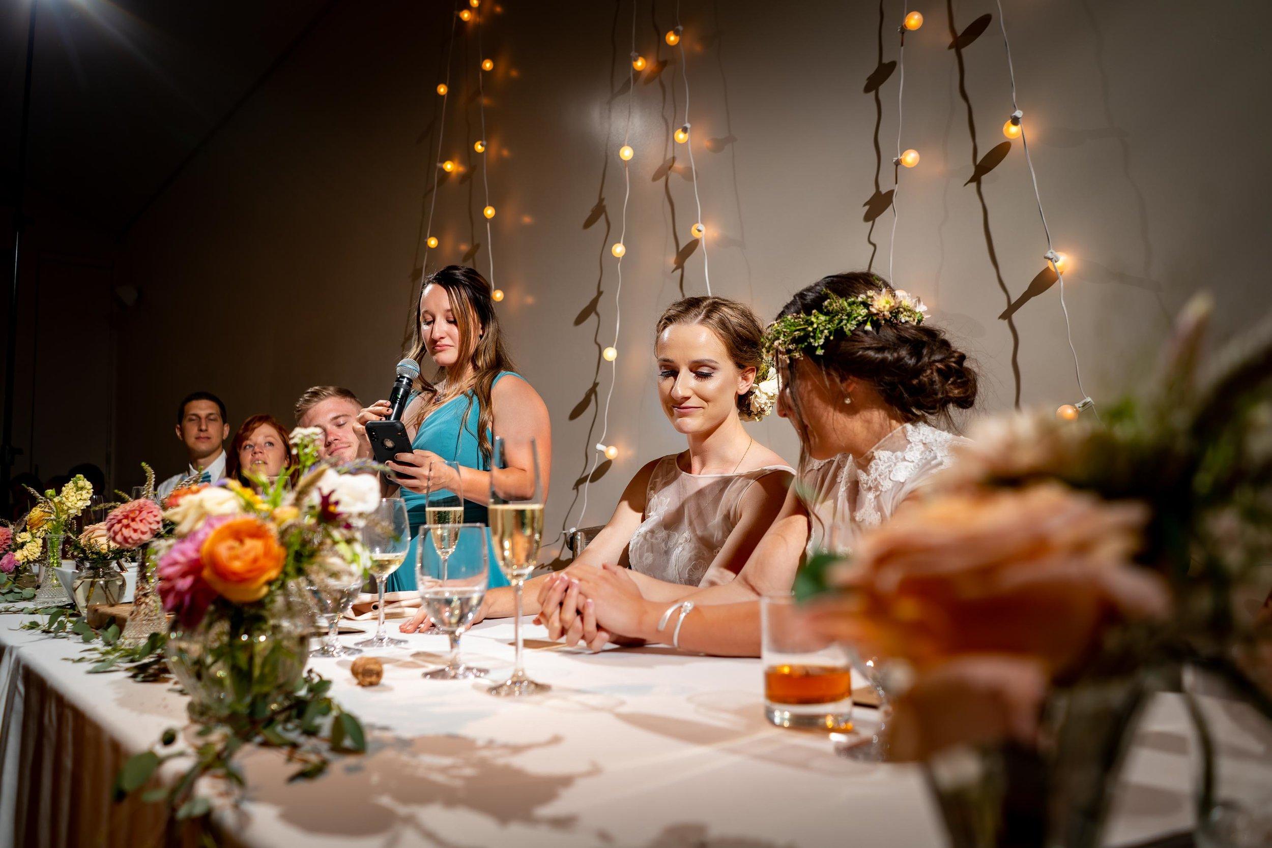 Rist_Canyon_Inn_Laporte_Wedding-153.jpg