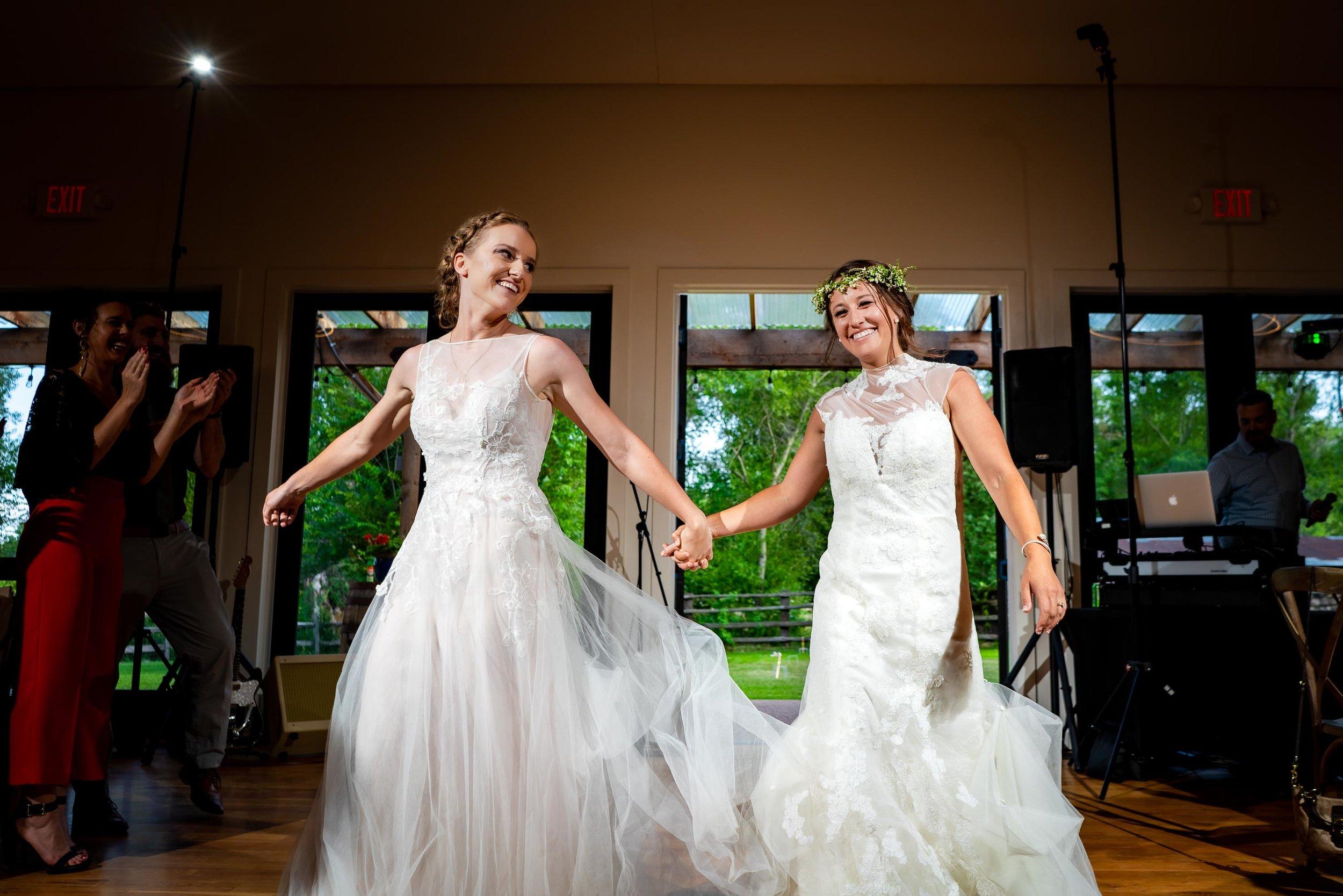 Rist_Canyon_Inn_Laporte_Wedding-152.jpg