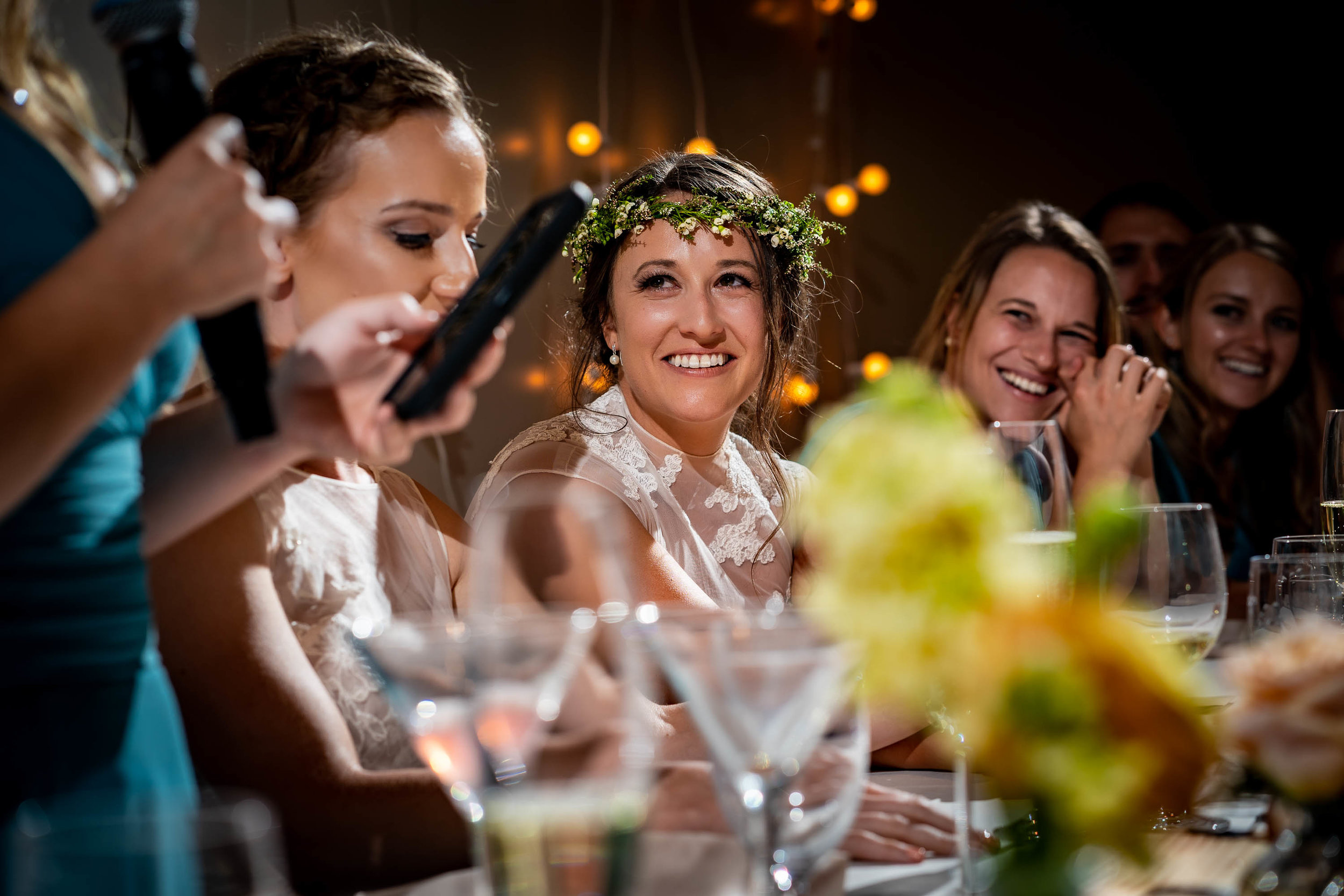 Rist_Canyon_Inn_Laporte_Wedding-155.jpg