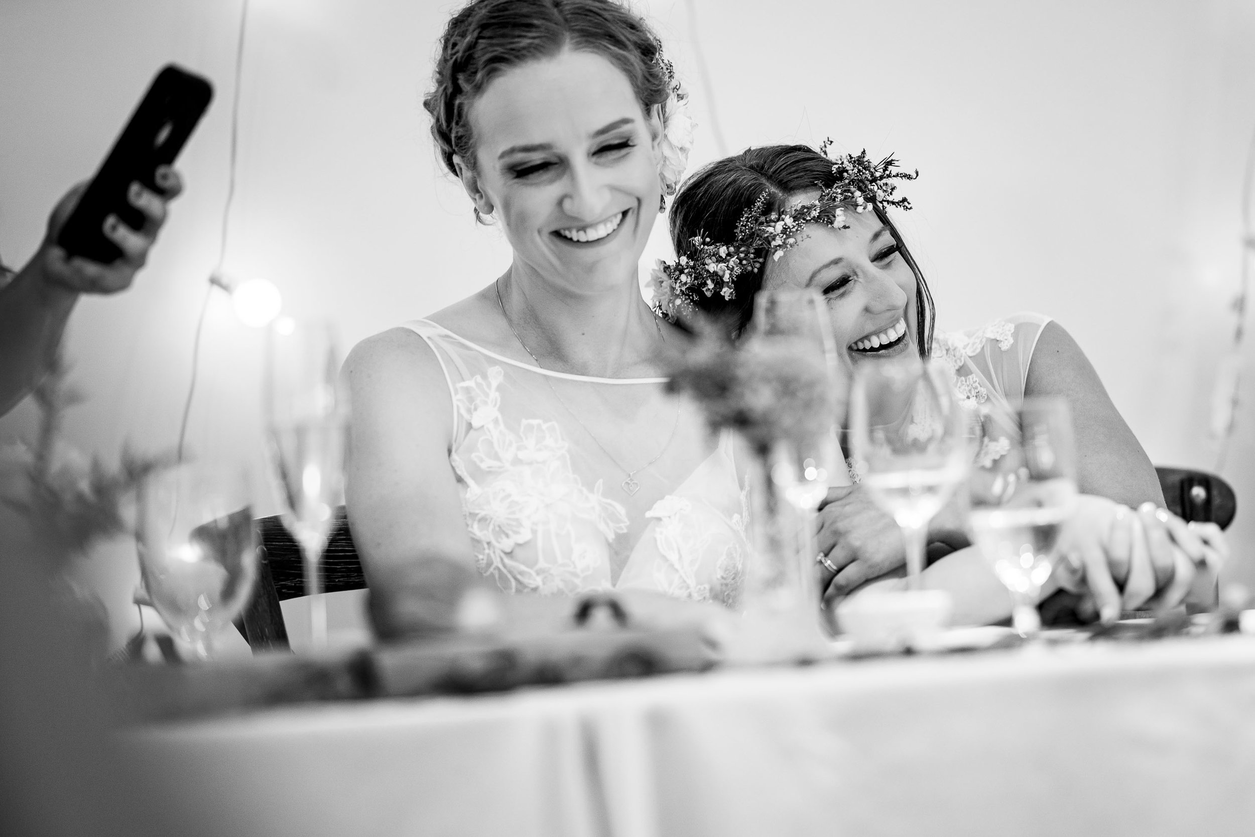 Rist_Canyon_Inn_Laporte_Wedding-156.jpg