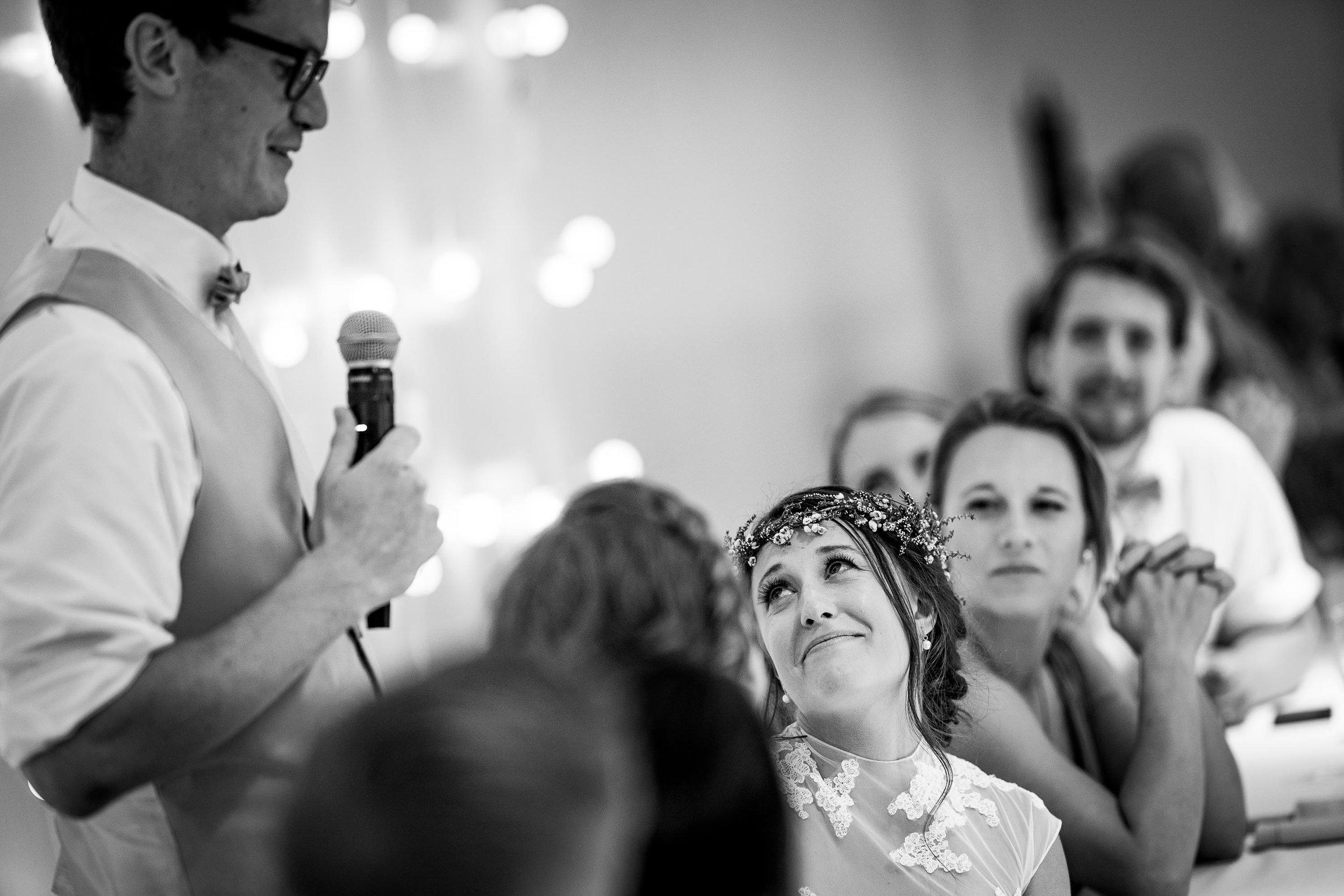 Rist_Canyon_Inn_Laporte_Wedding-157.jpg