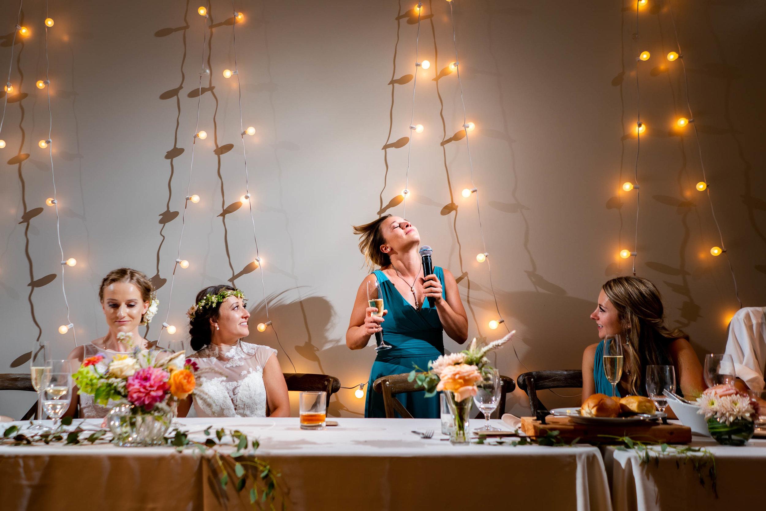 Rist_Canyon_Inn_Laporte_Wedding-158.jpg
