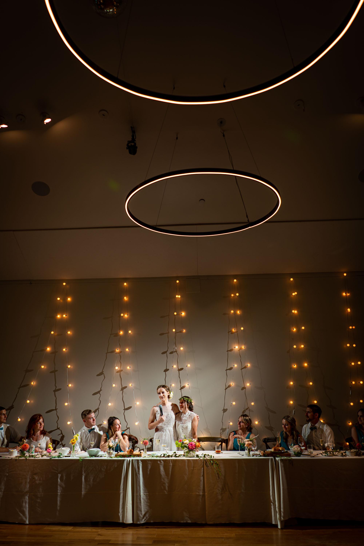 Rist_Canyon_Inn_Laporte_Wedding-160.jpg