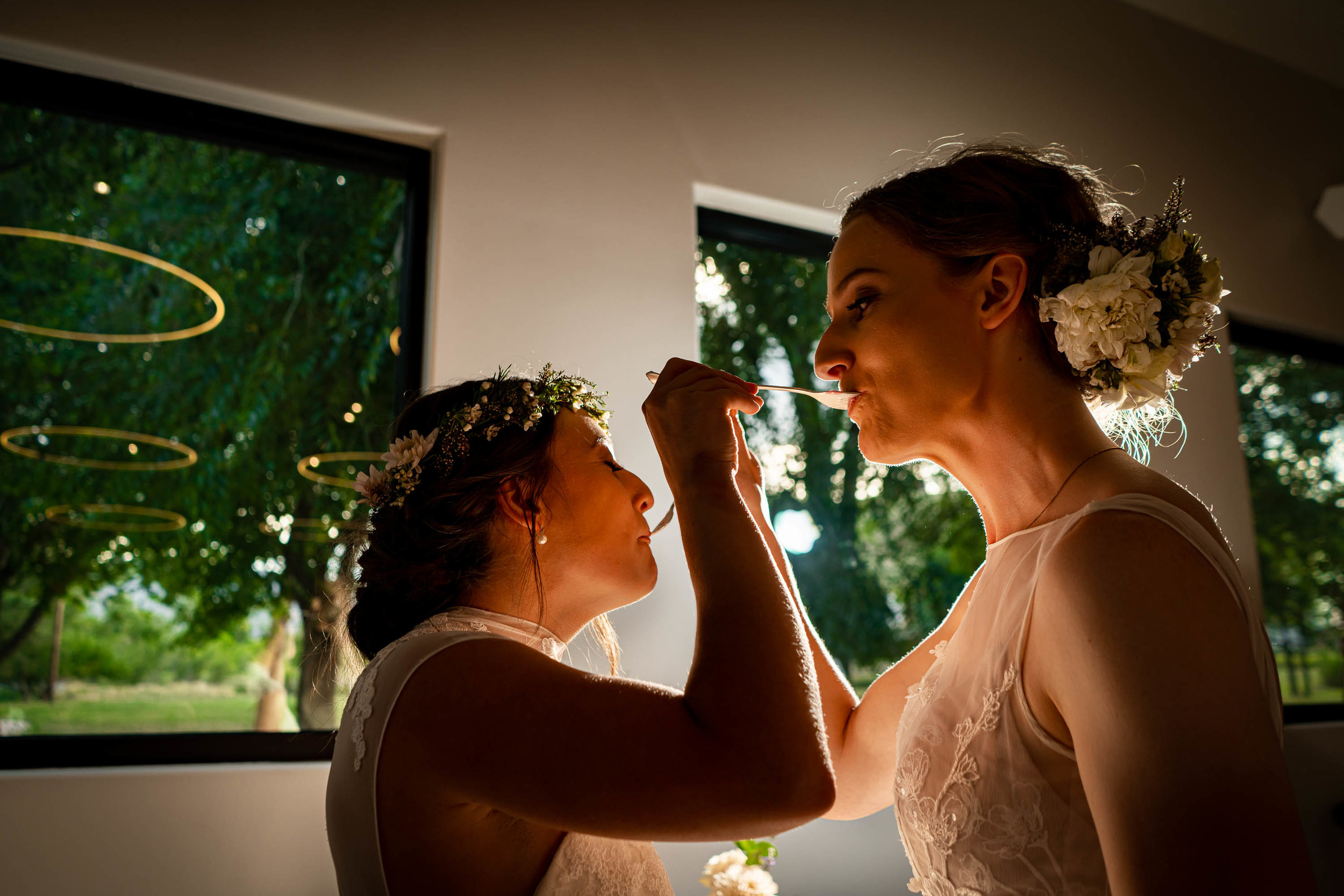 Rist_Canyon_Inn_Laporte_Wedding-161.jpg