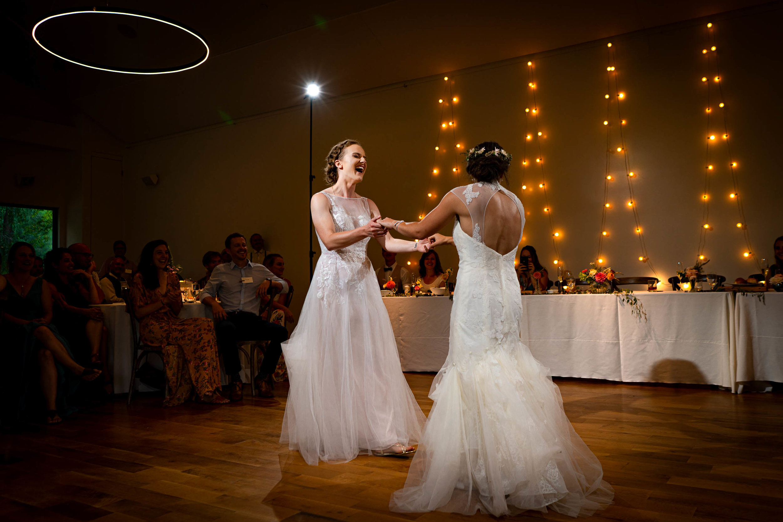 Rist_Canyon_Inn_Laporte_Wedding-162.jpg