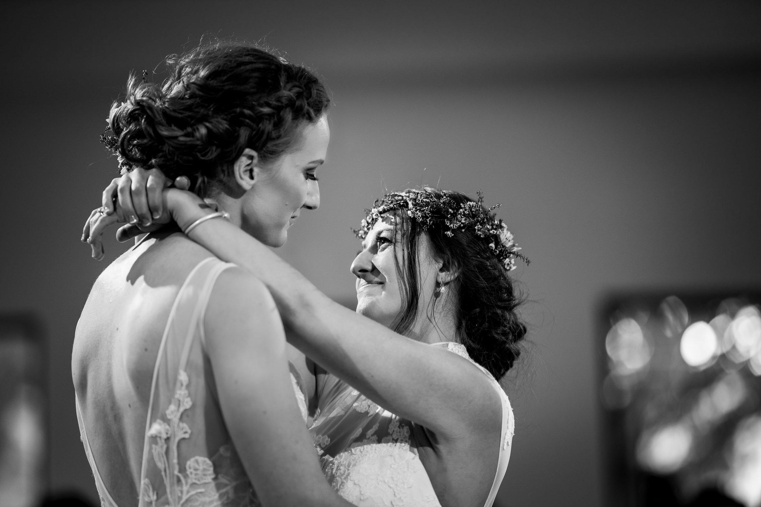 Rist_Canyon_Inn_Laporte_Wedding-164.jpg