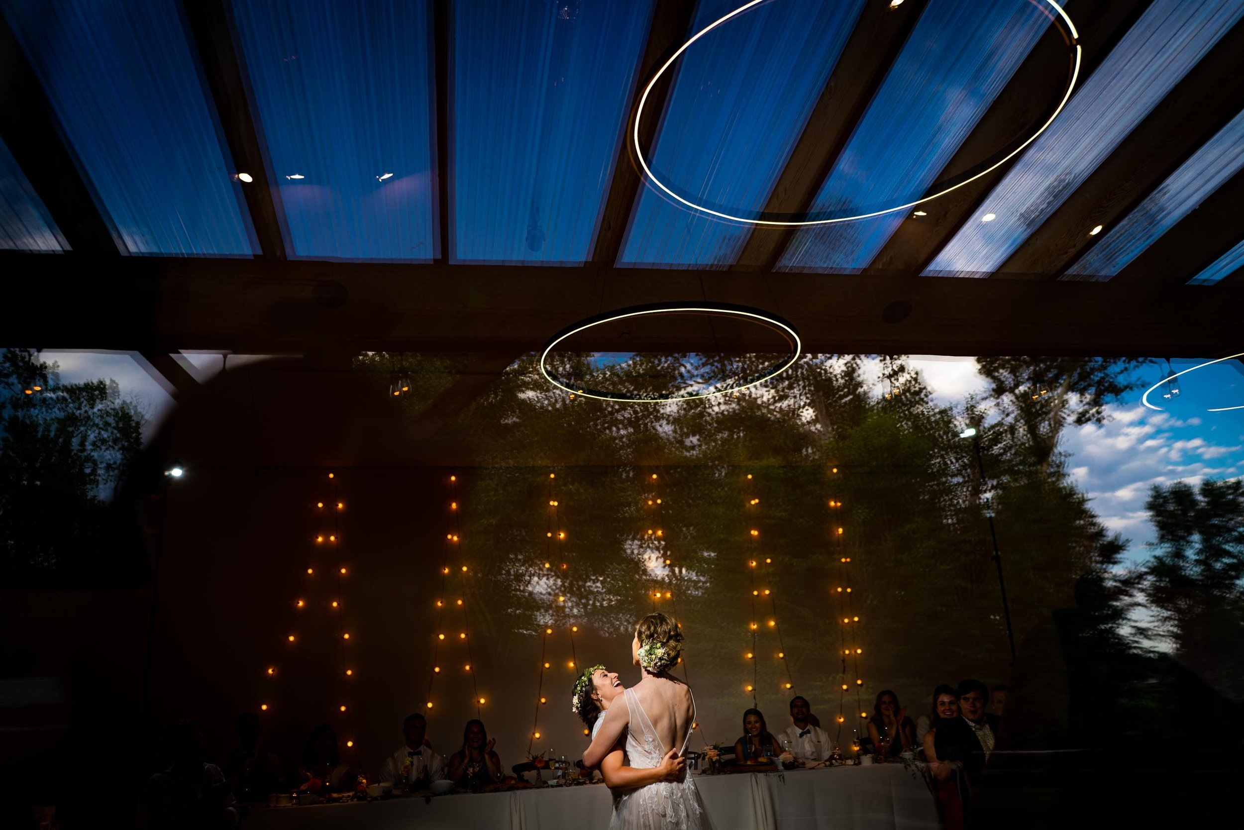 Rist_Canyon_Inn_Laporte_Wedding-165.jpg