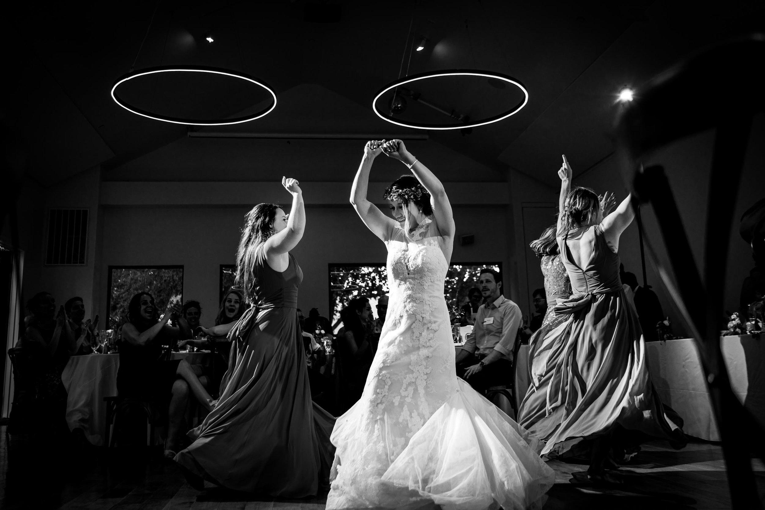 Rist_Canyon_Inn_Laporte_Wedding-166.jpg