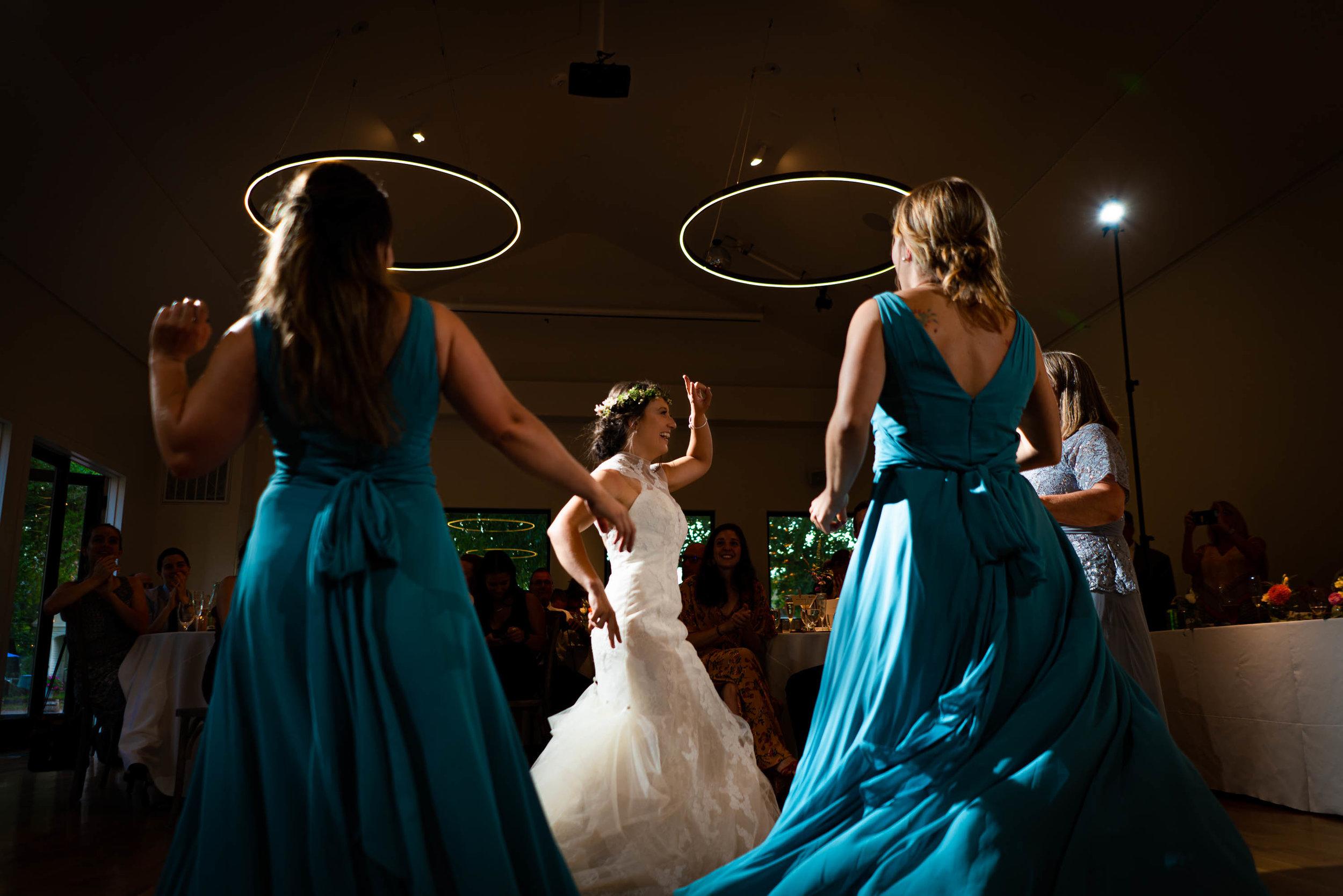 Rist_Canyon_Inn_Laporte_Wedding-167.jpg