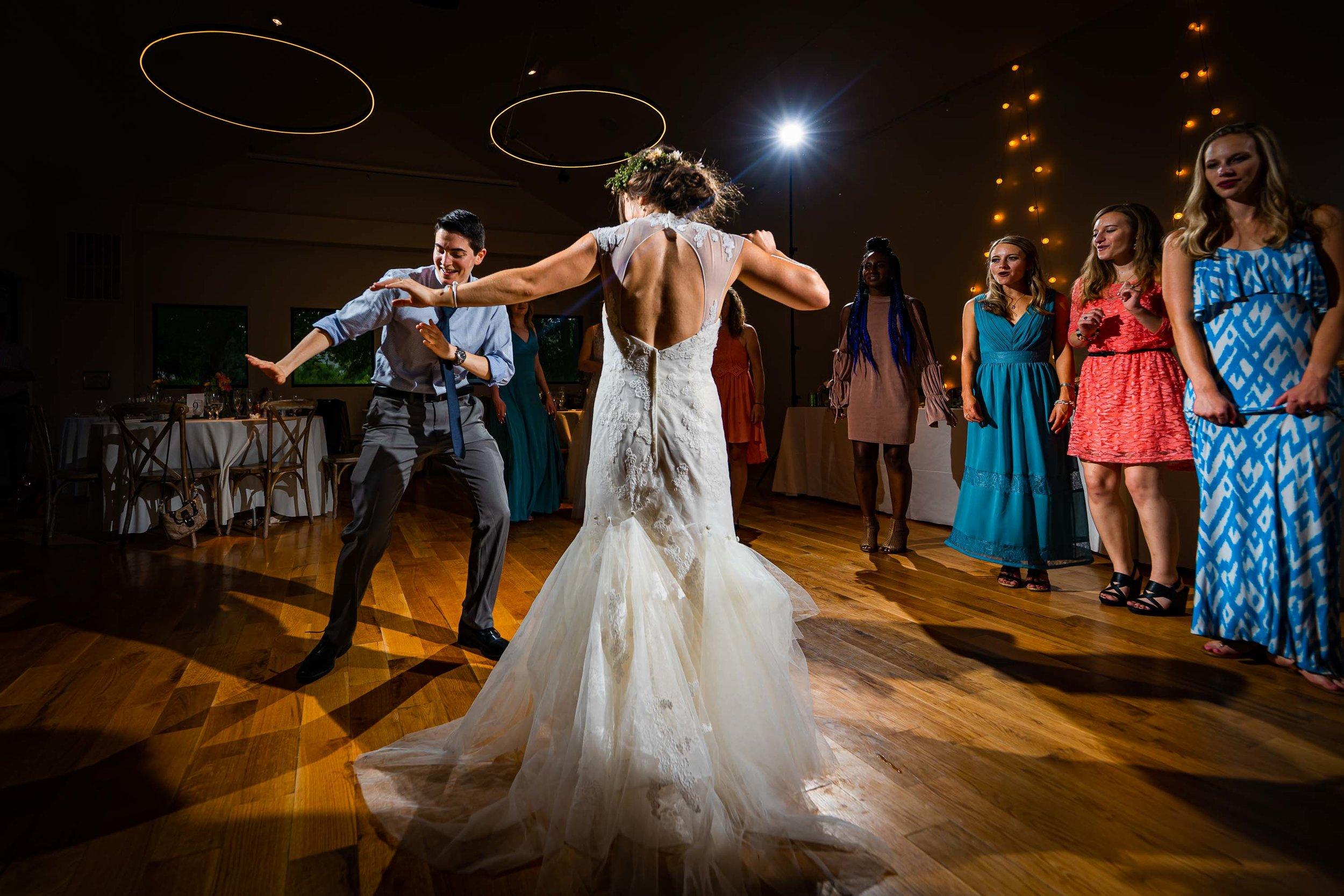 Rist_Canyon_Inn_Laporte_Wedding-180.jpg