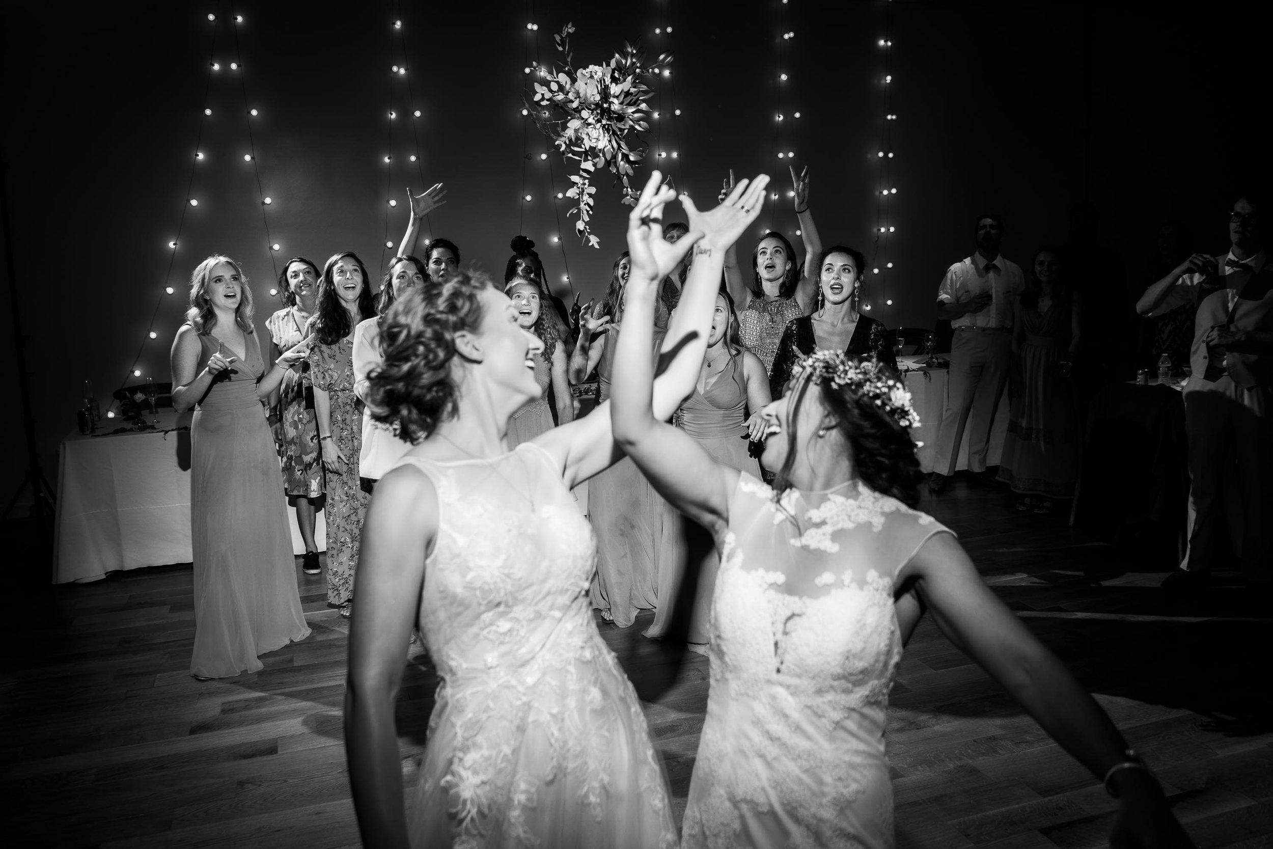 Rist_Canyon_Inn_Laporte_Wedding-181.jpg