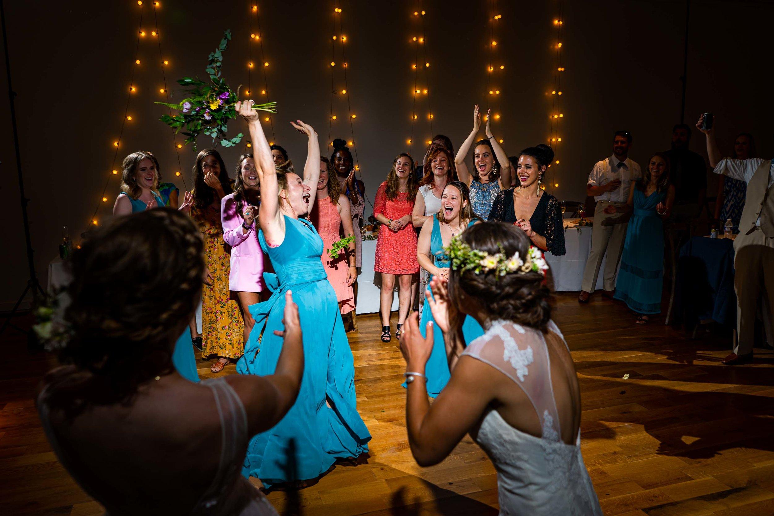 Rist_Canyon_Inn_Laporte_Wedding-183.jpg