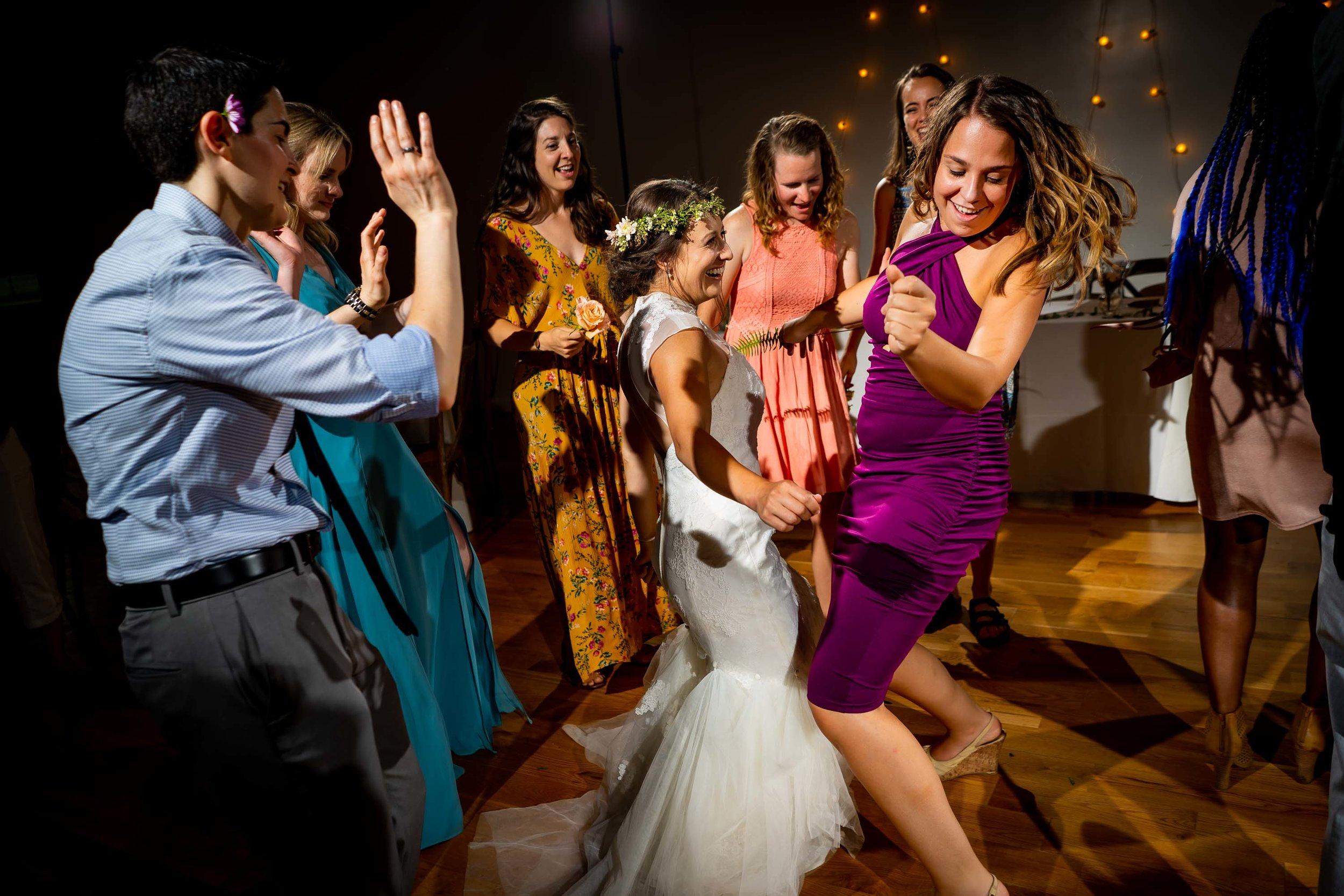 Rist_Canyon_Inn_Laporte_Wedding-186.jpg
