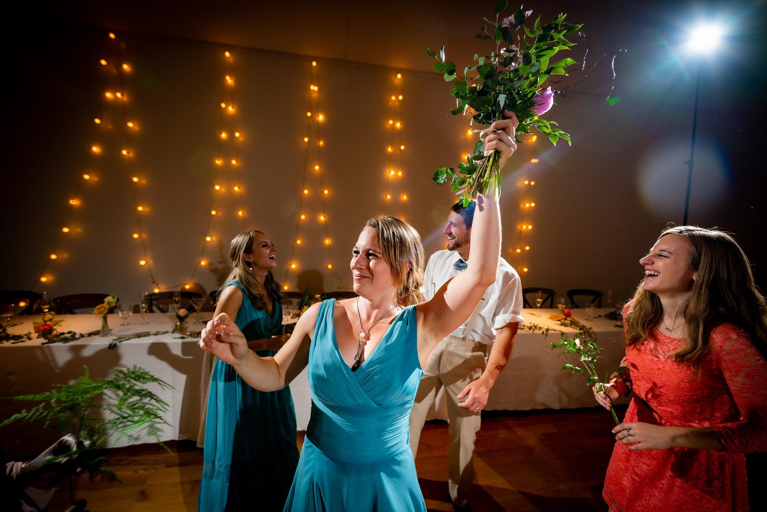 Rist_Canyon_Inn_Laporte_Wedding-188.jpg