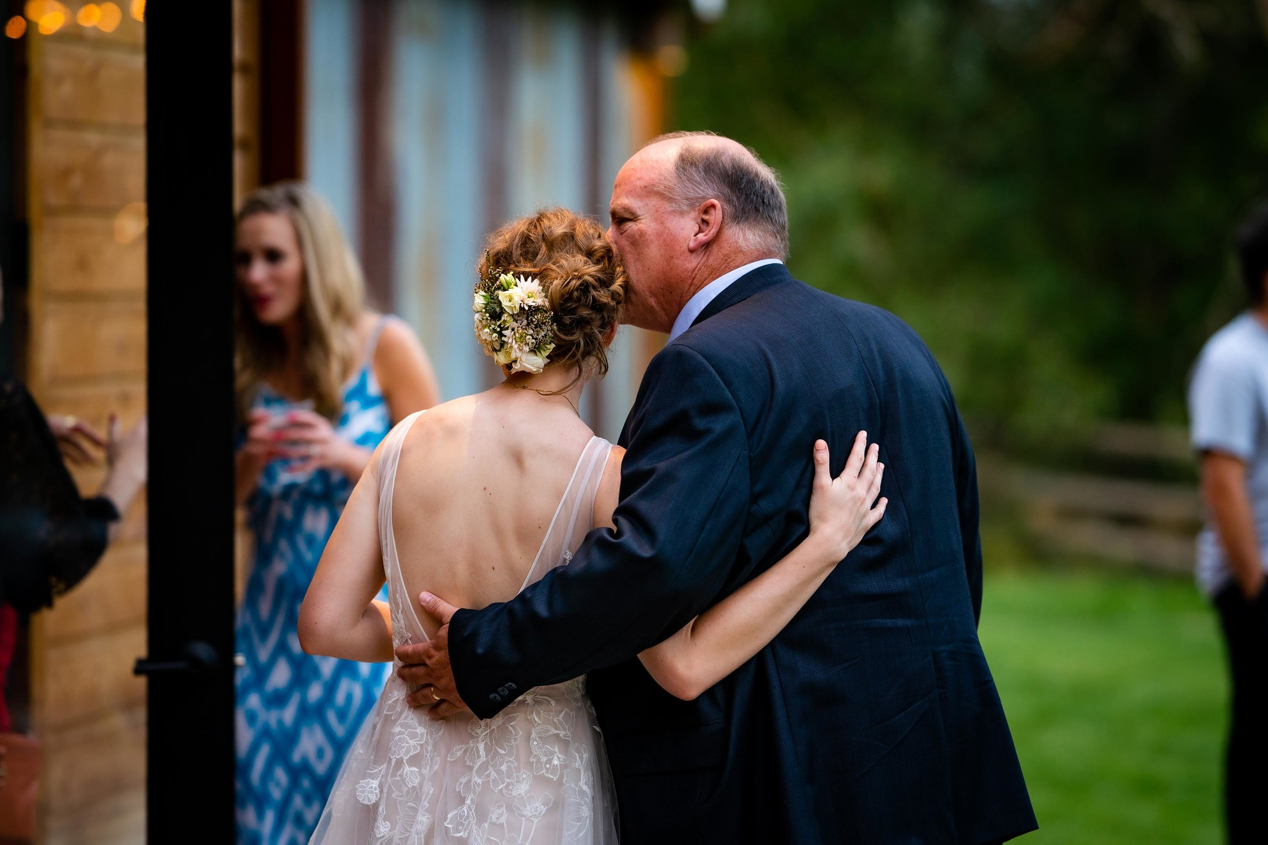 Rist_Canyon_Inn_Laporte_Wedding-194.jpg