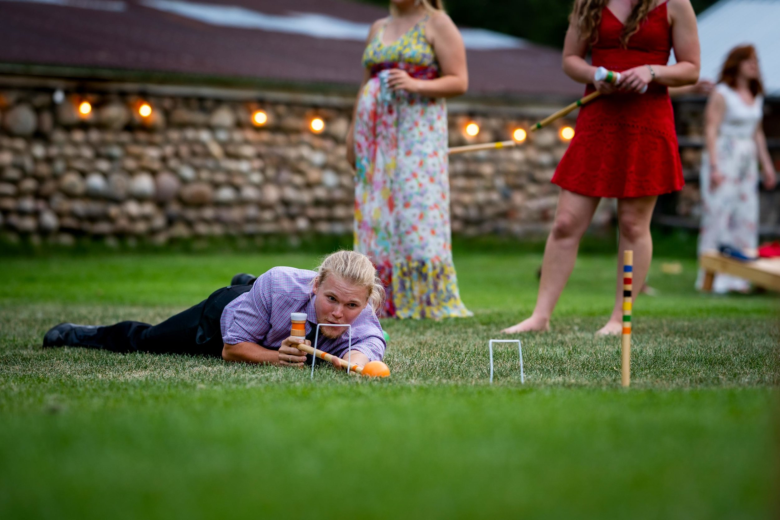 Rist_Canyon_Inn_Laporte_Wedding-195.jpg