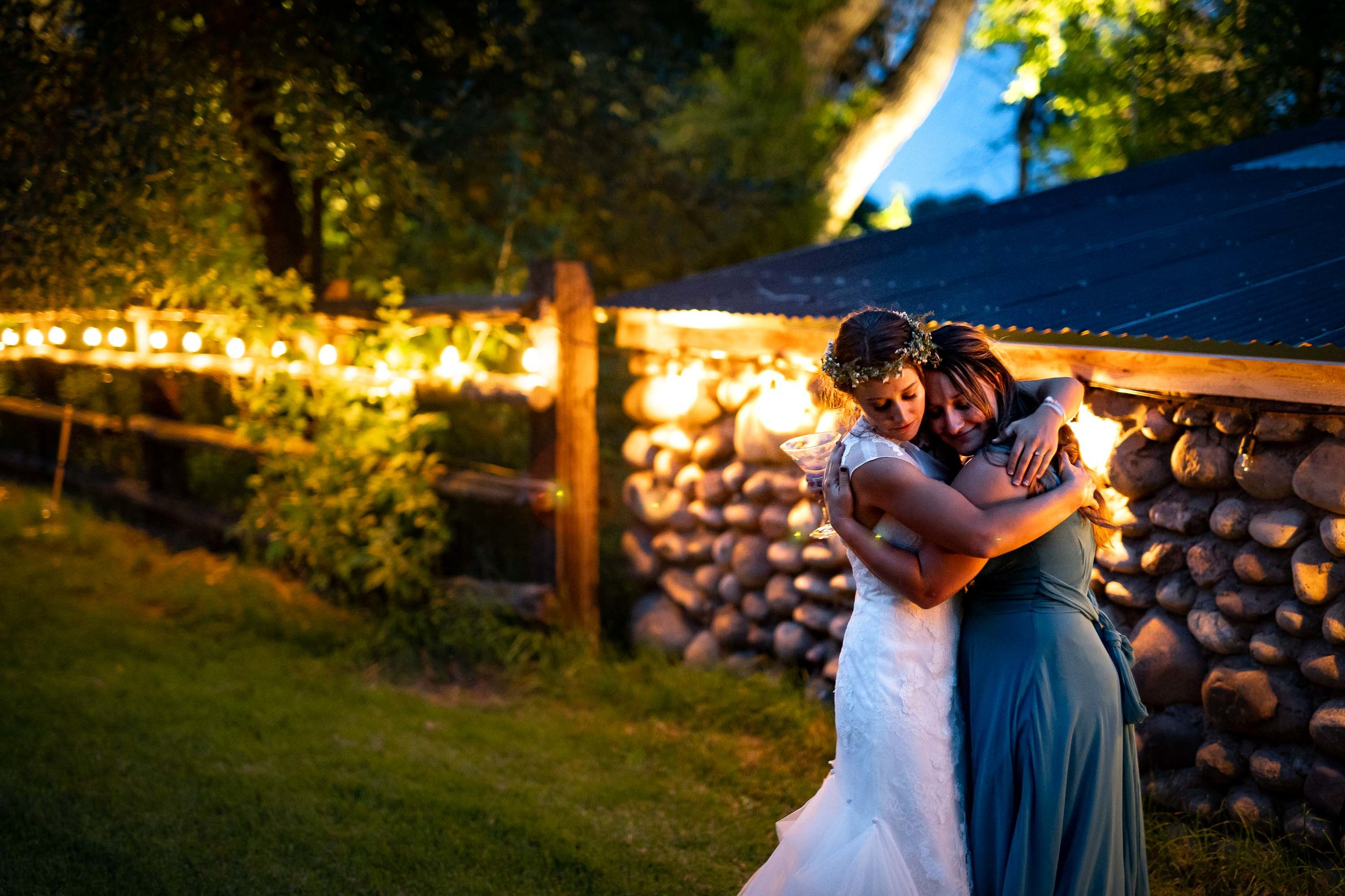Rist_Canyon_Inn_Laporte_Wedding-196.jpg