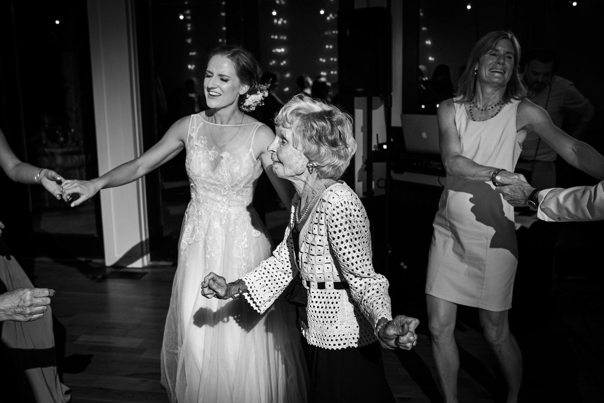 Rist_Canyon_Inn_Laporte_Wedding-204.jpg