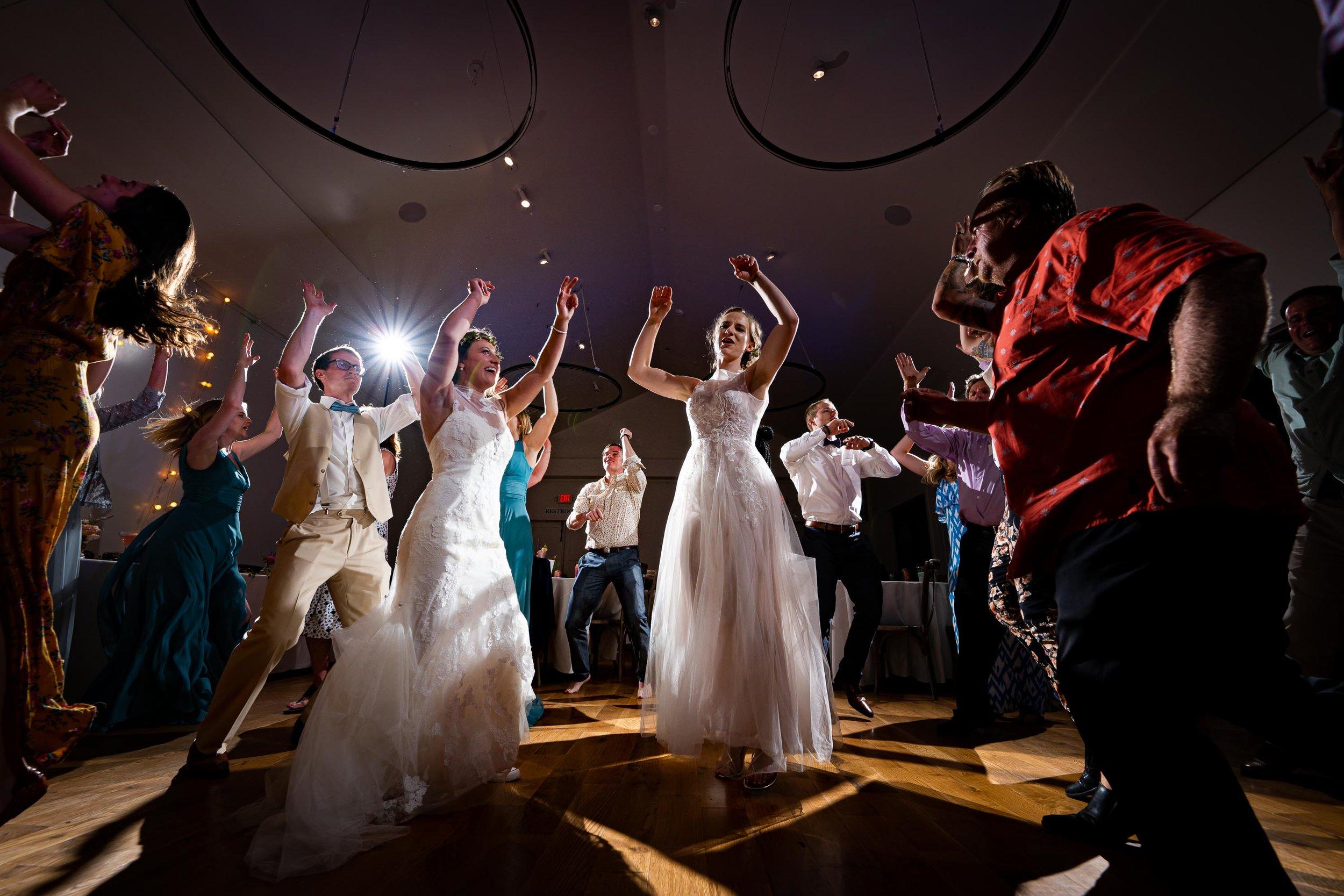 Rist_Canyon_Inn_Laporte_Wedding-211.jpg