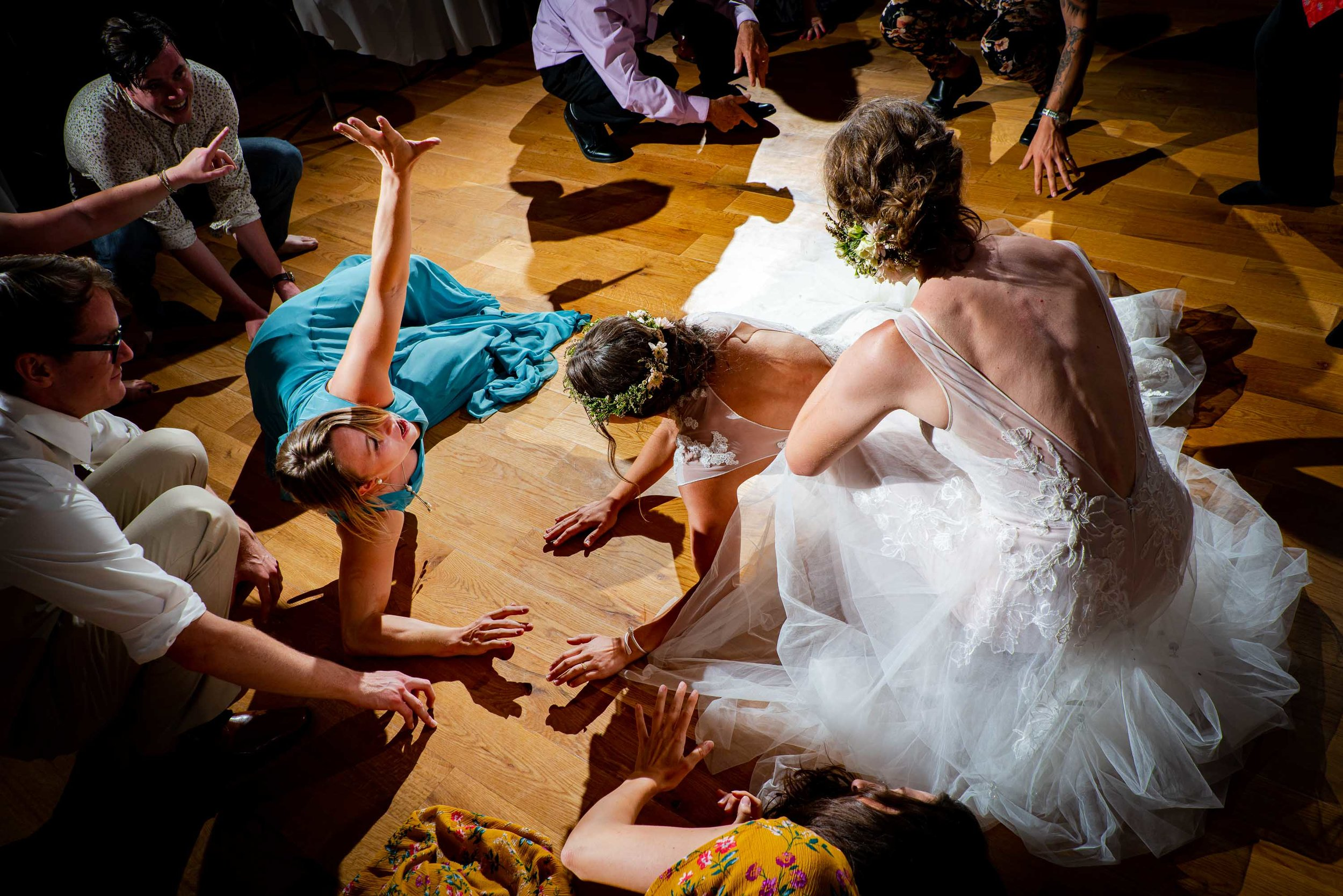 Rist_Canyon_Inn_Laporte_Wedding-213.jpg