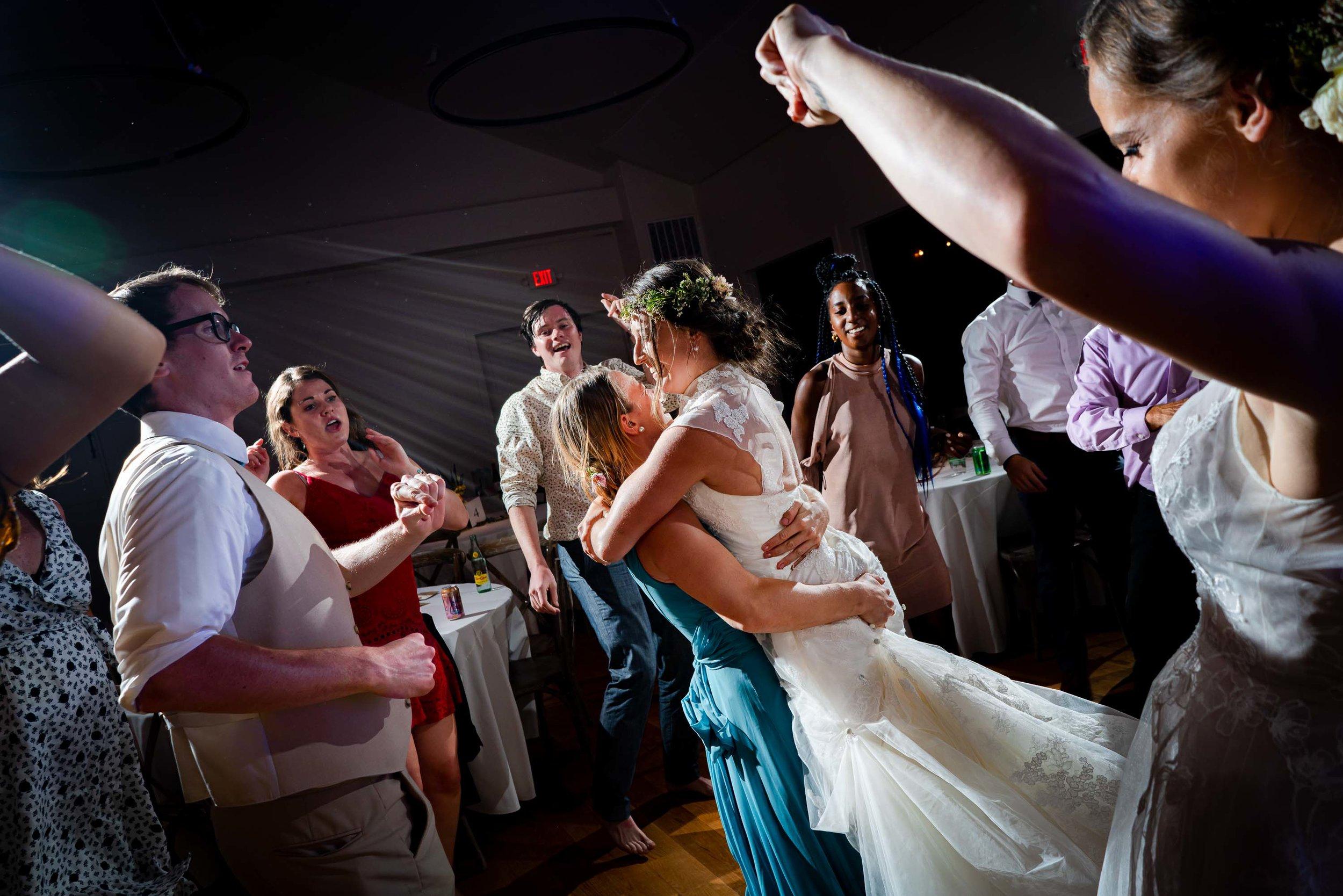 Rist_Canyon_Inn_Laporte_Wedding-215.jpg