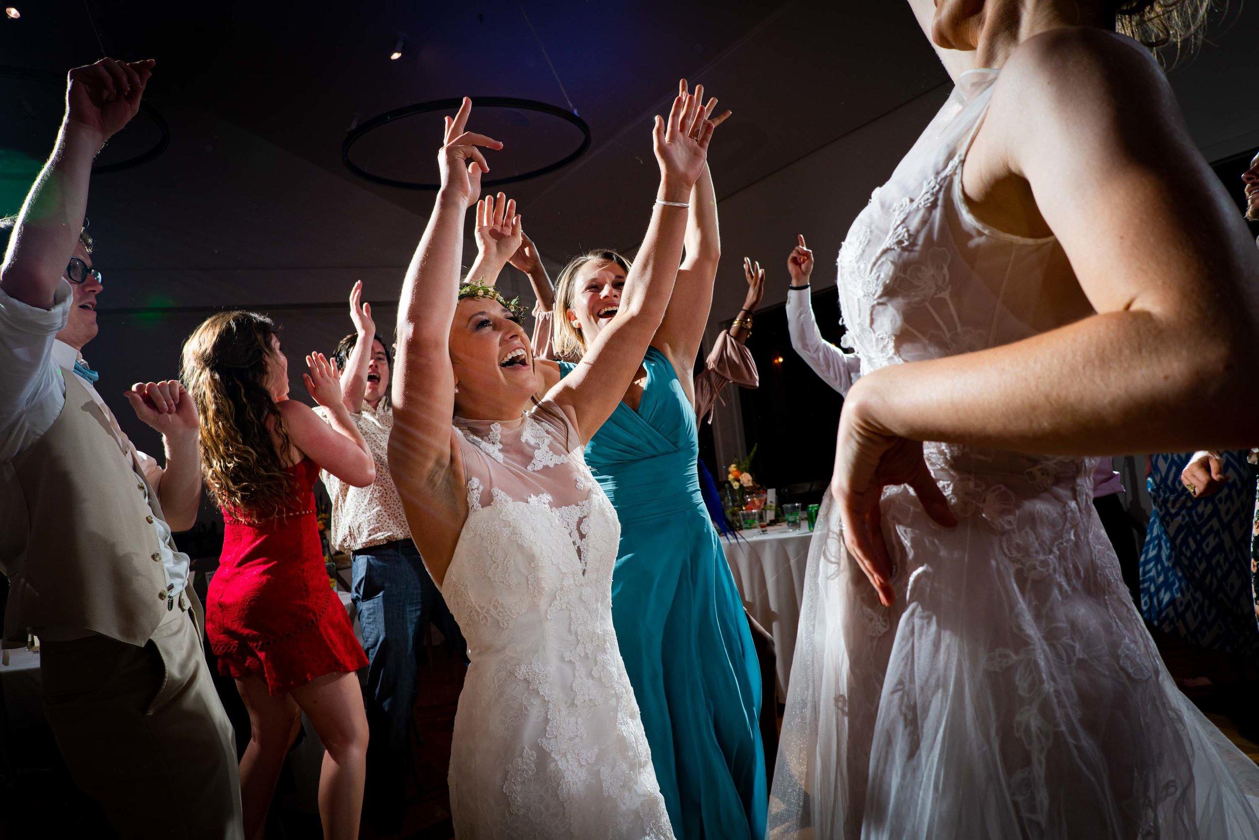 Rist_Canyon_Inn_Laporte_Wedding-216.jpg