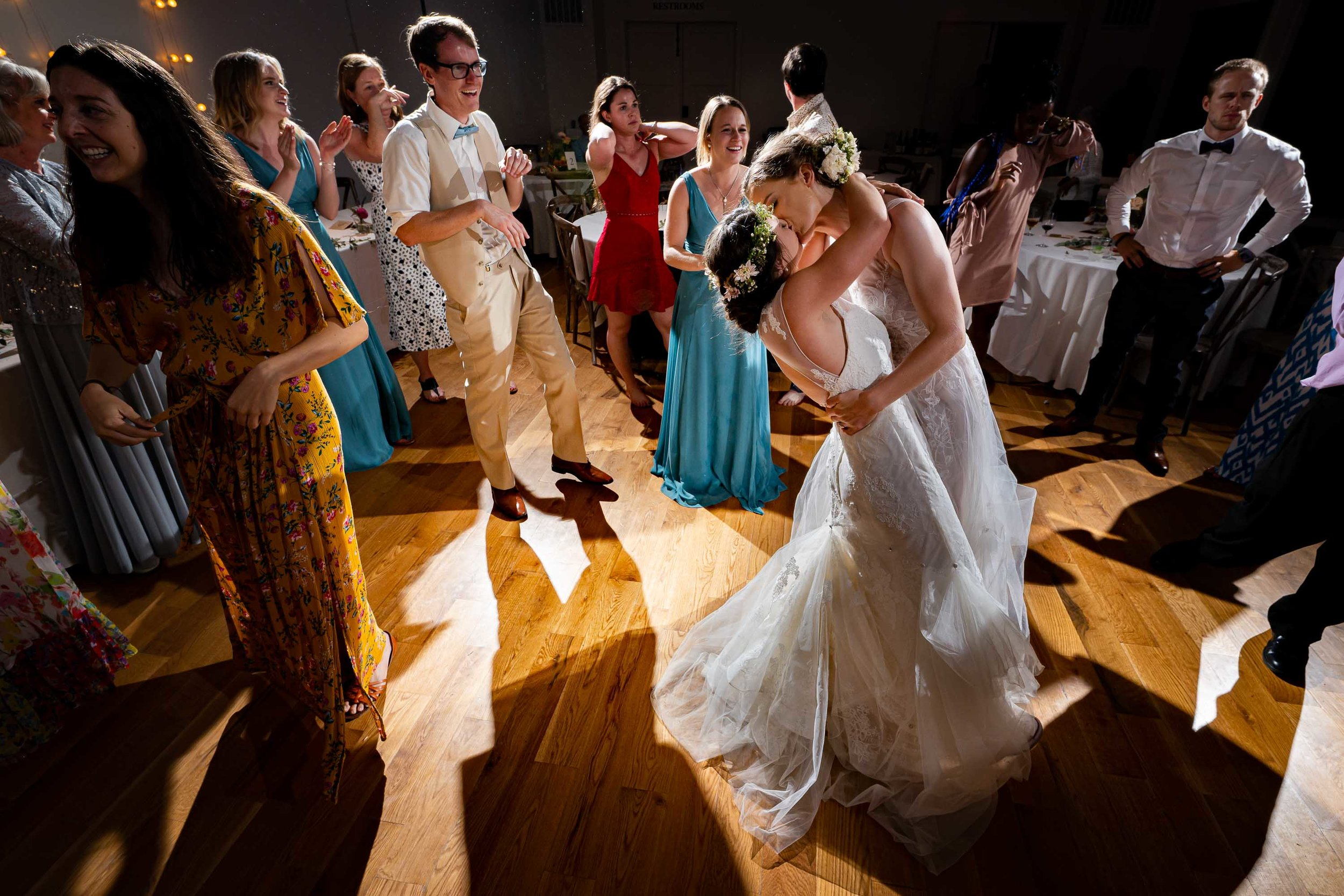 Rist_Canyon_Inn_Laporte_Wedding-219.jpg
