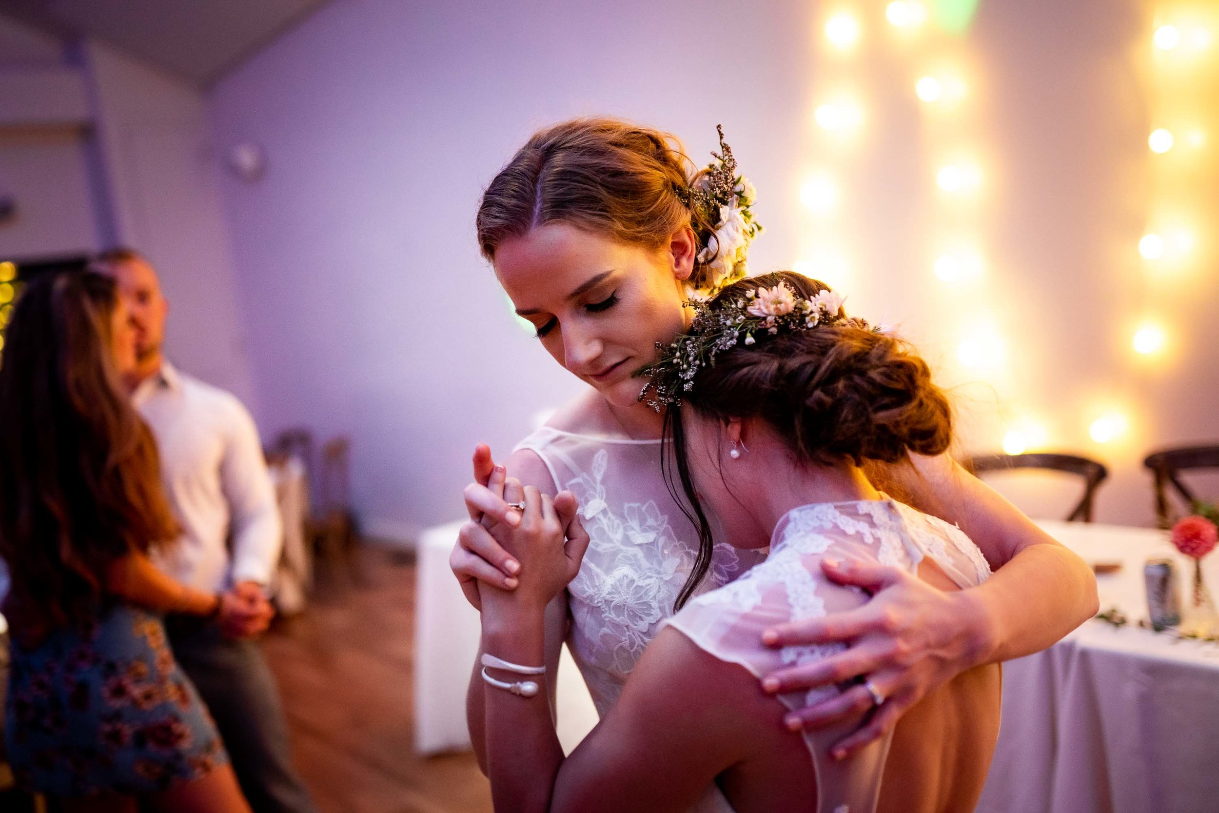 Rist_Canyon_Inn_Laporte_Wedding-221.jpg