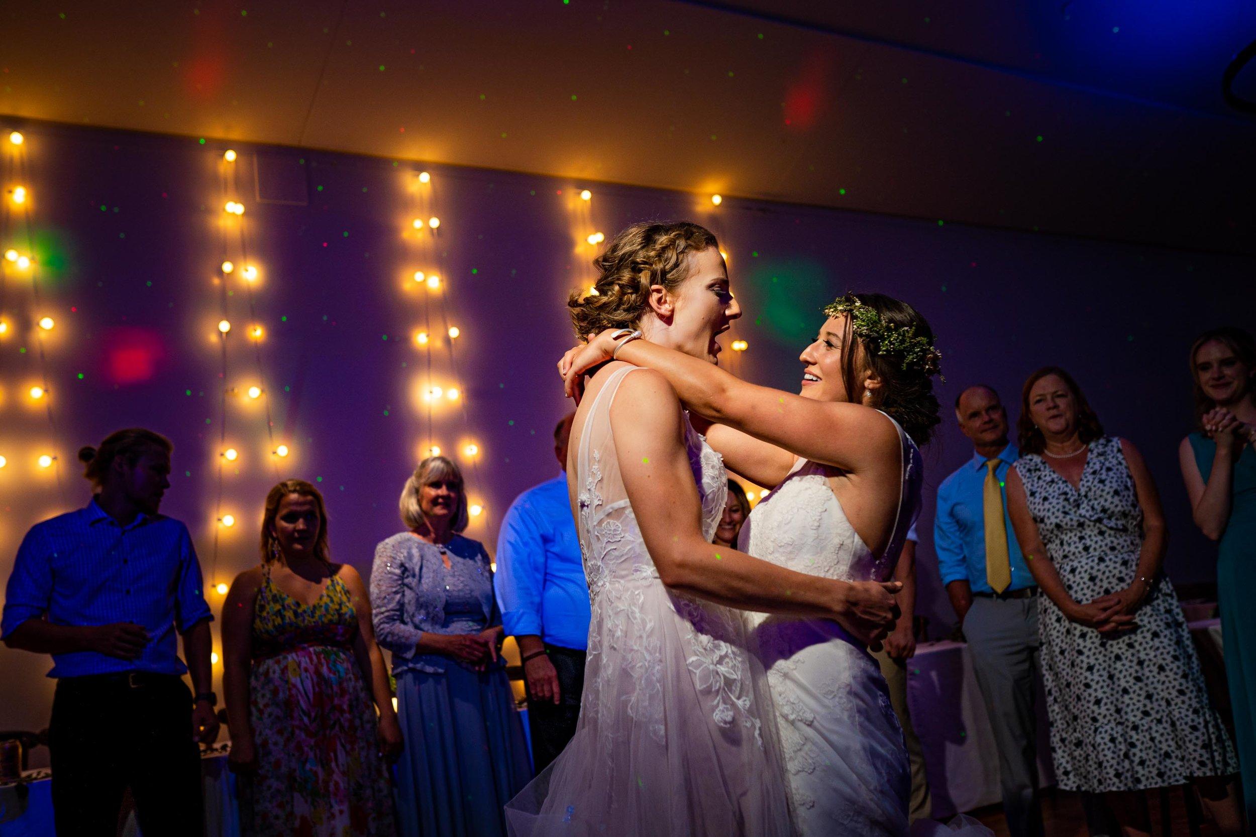 Rist_Canyon_Inn_Laporte_Wedding-224.jpg