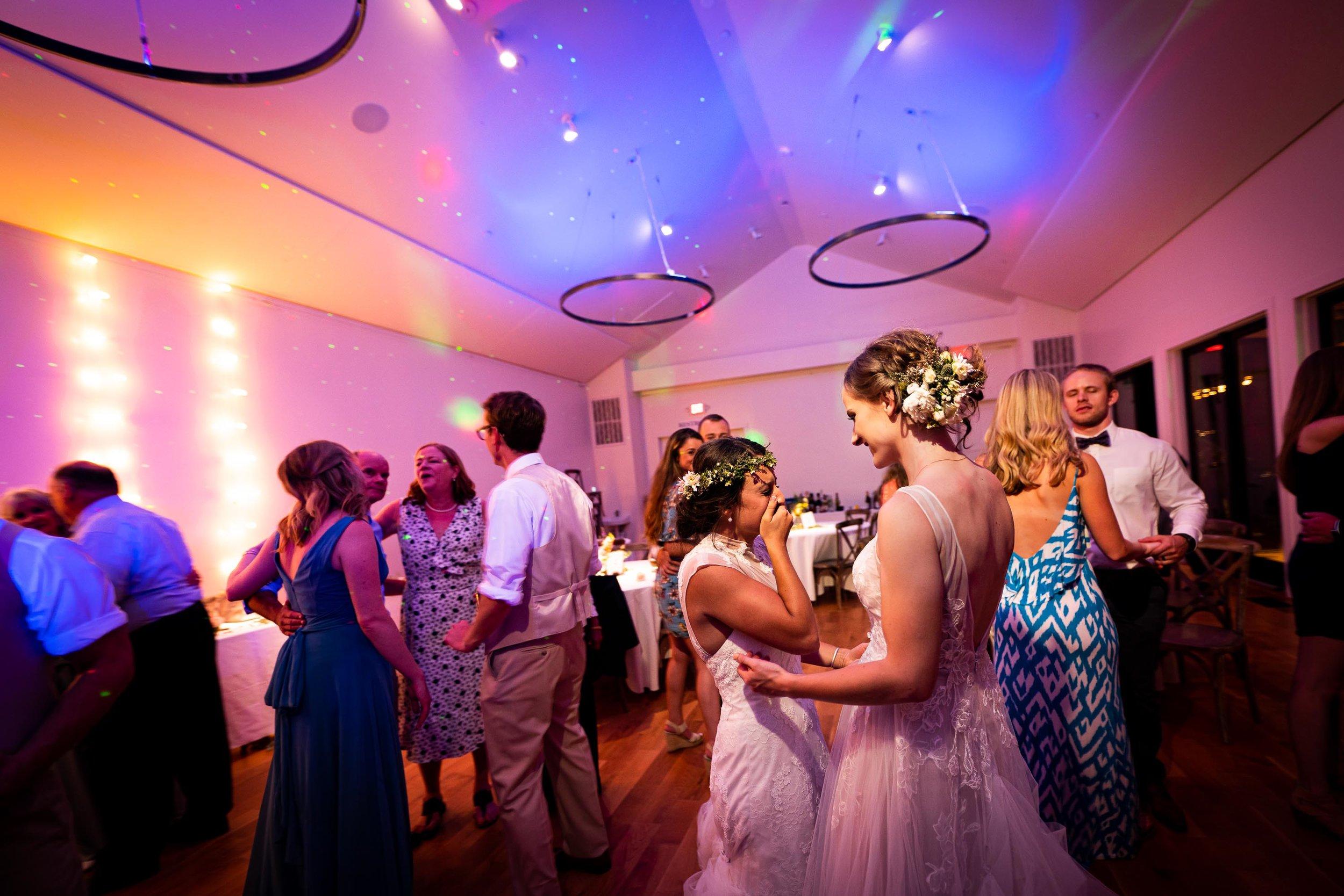 Rist_Canyon_Inn_Laporte_Wedding-226.jpg