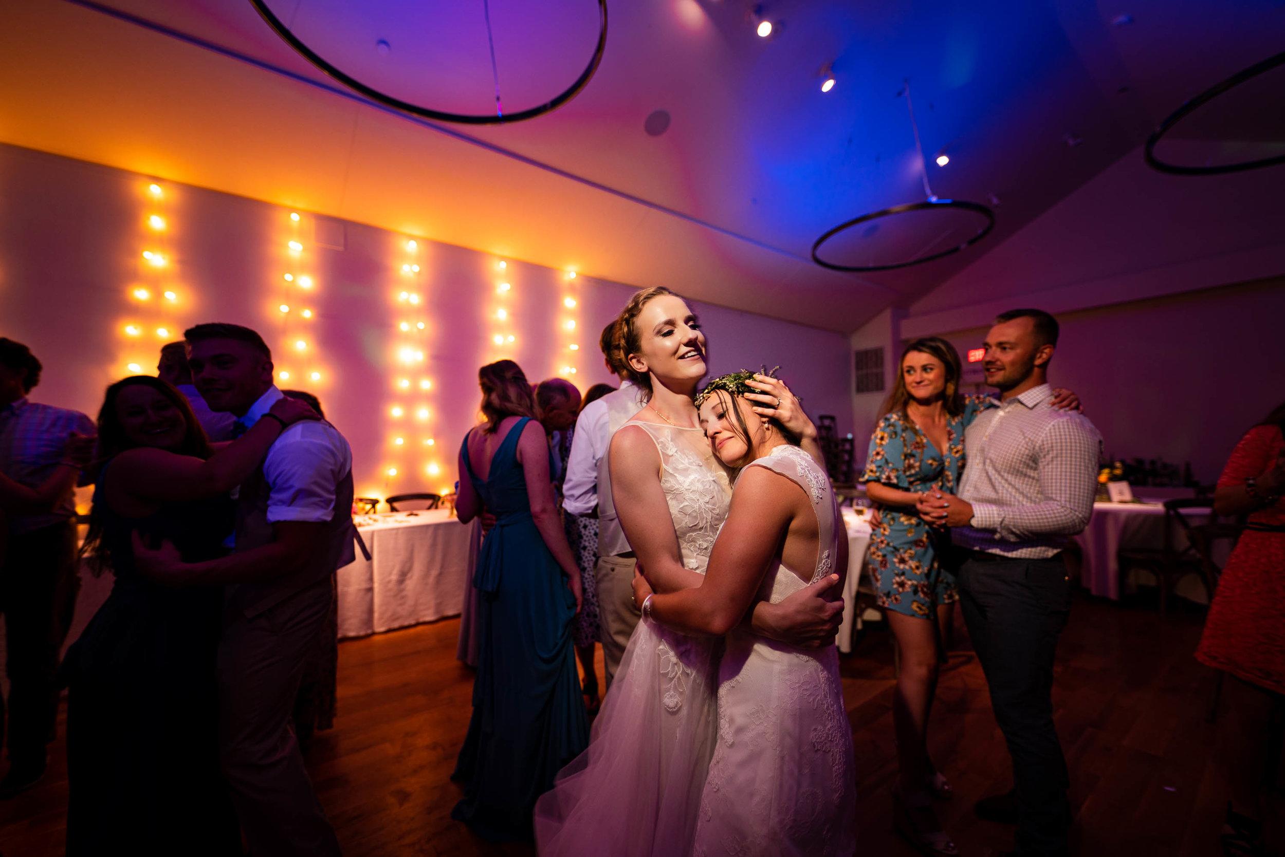 Rist_Canyon_Inn_Laporte_Wedding-228.jpg