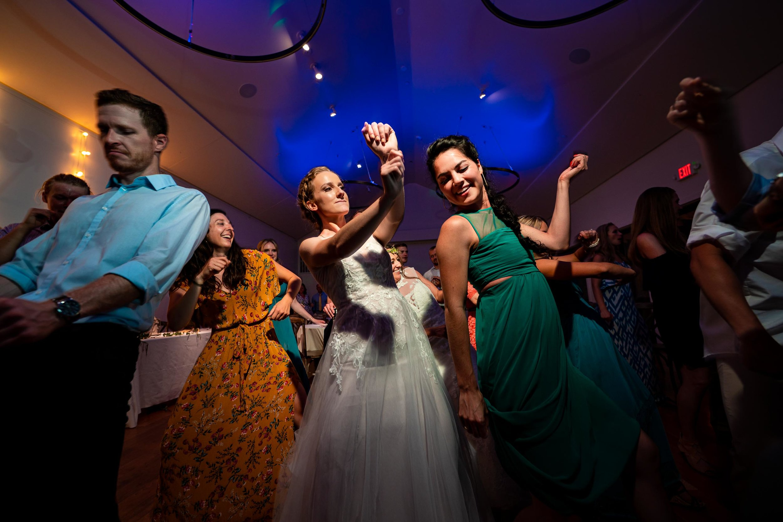 Rist_Canyon_Inn_Laporte_Wedding-232.jpg
