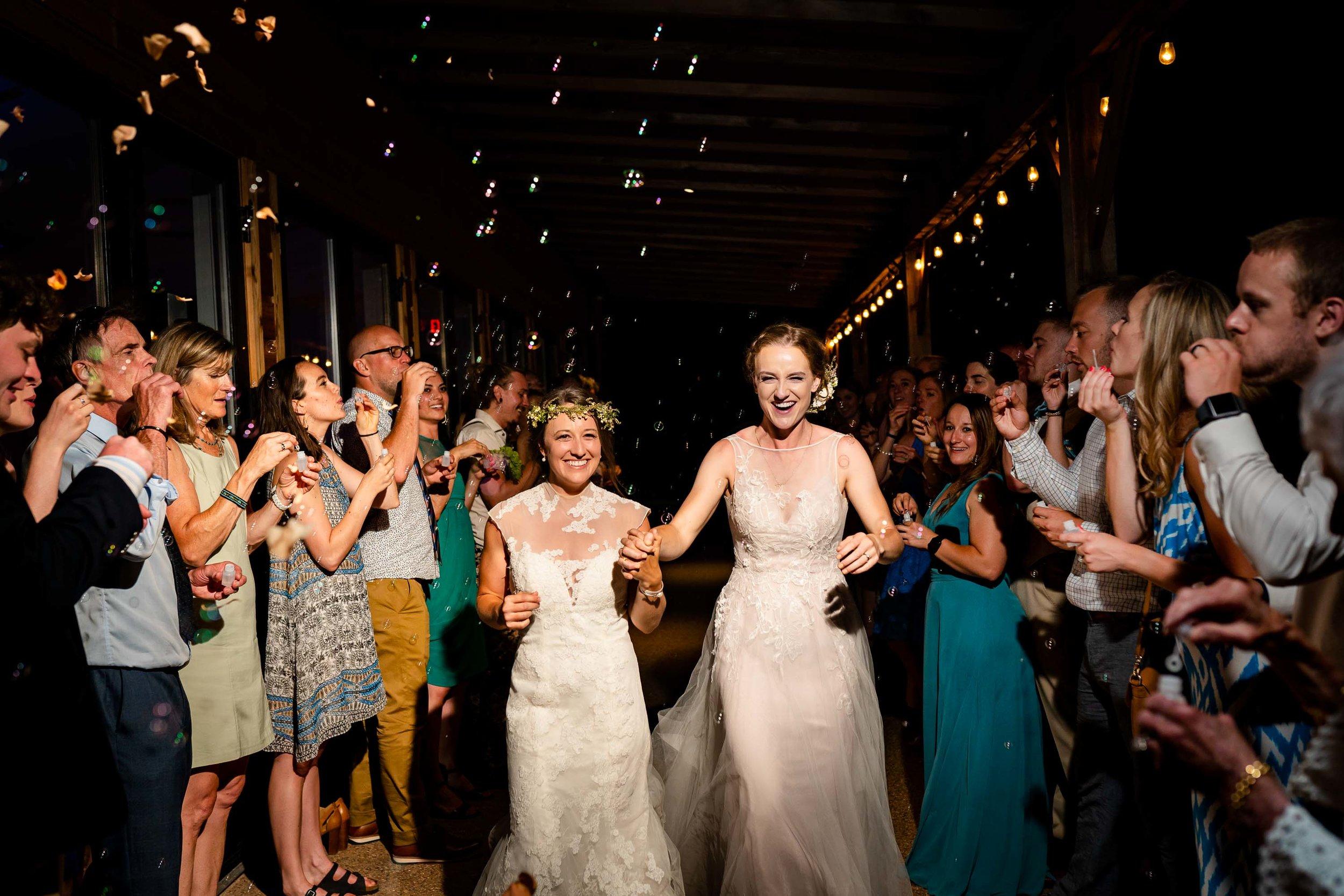 Rist_Canyon_Inn_Laporte_Wedding-233.jpg