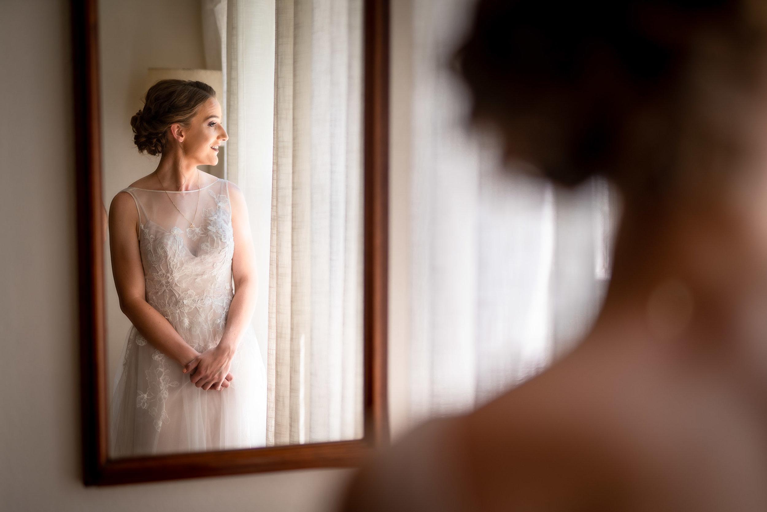 Rist_Canyon_Inn_Laporte_Wedding-234.jpg