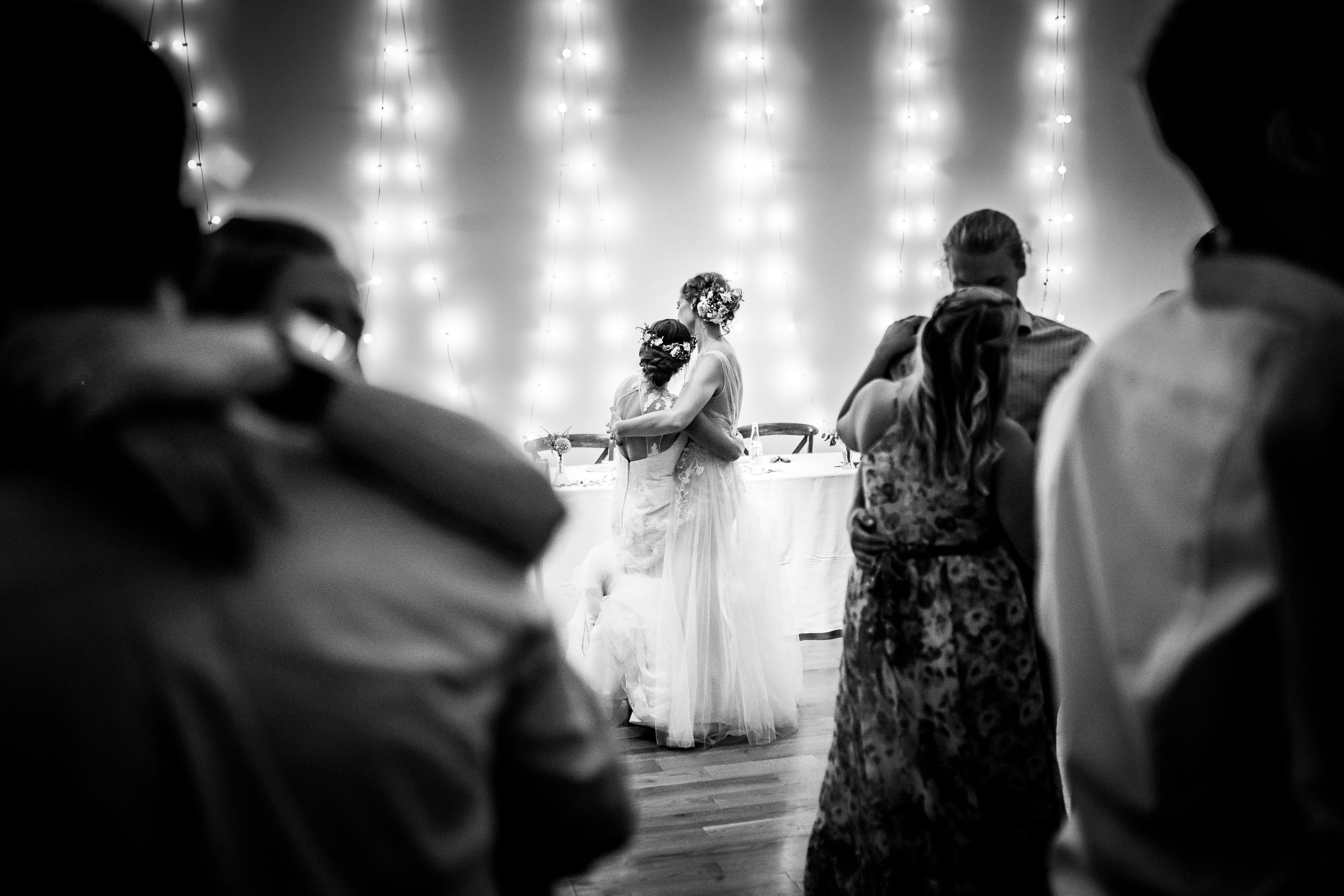 Rist_Canyon_Inn_Laporte_Wedding-220.jpg