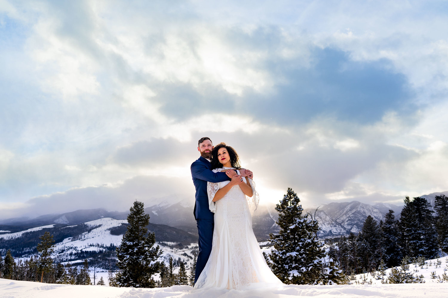 Ashton_Andy_Sapphire_Point_Elopement_Colorado_Wedding_Photographer.jpg
