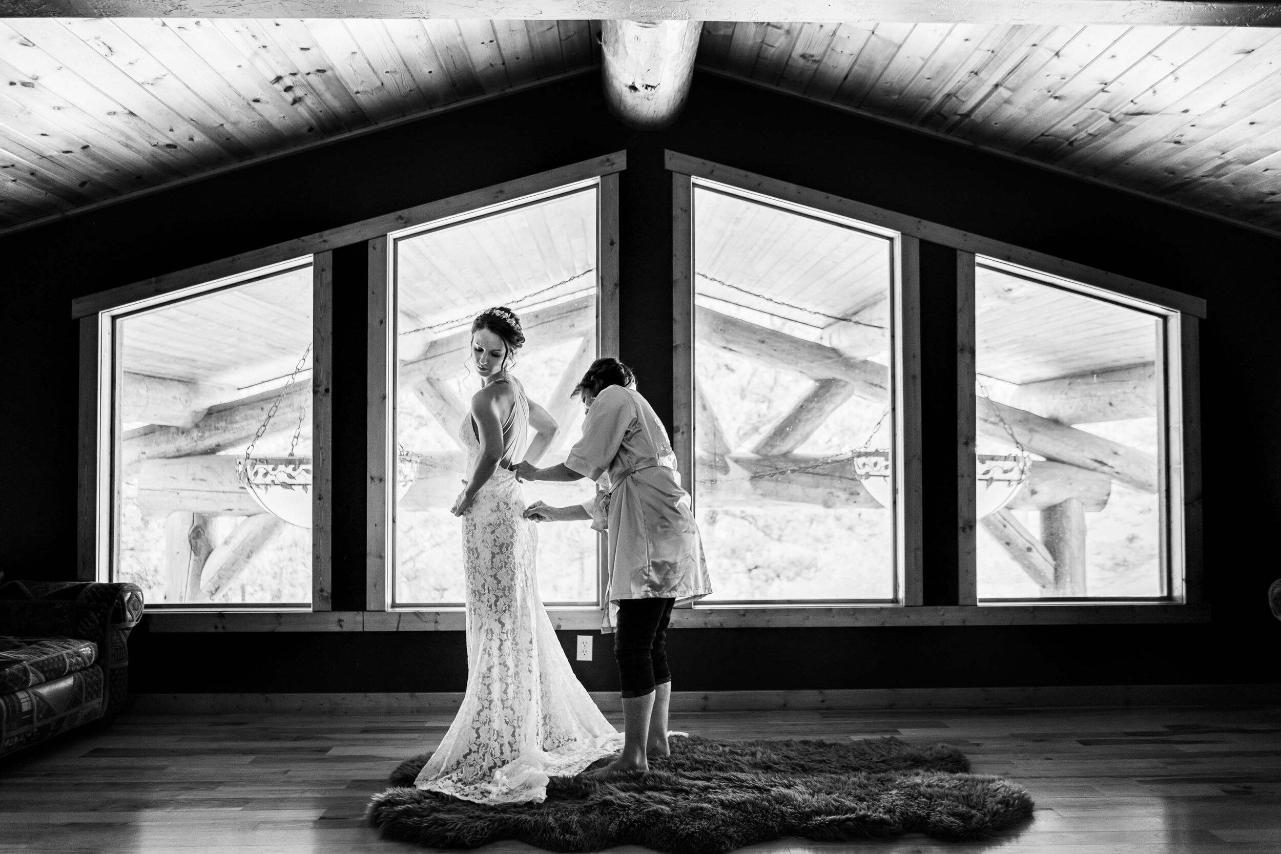 Tara_Eric_Wedding-42.jpg