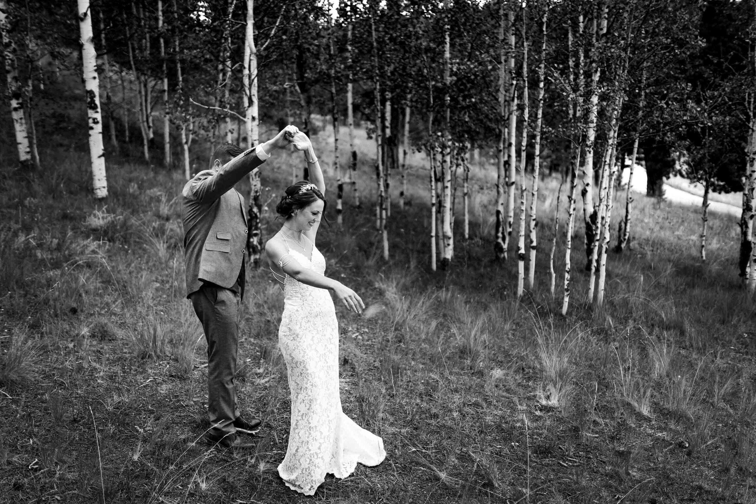 Tara_Eric_Wedding-56.jpg