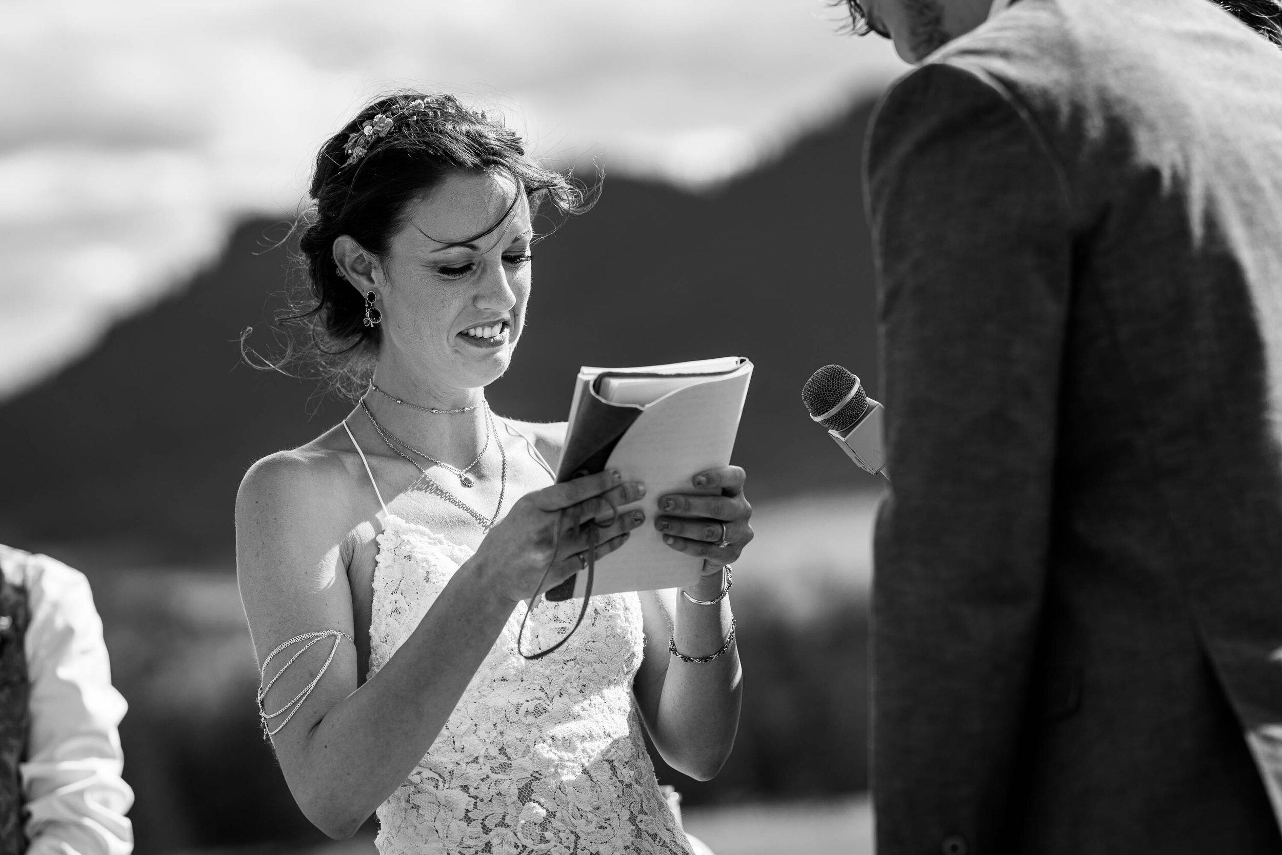 Tara_Eric_Wedding-103.jpg