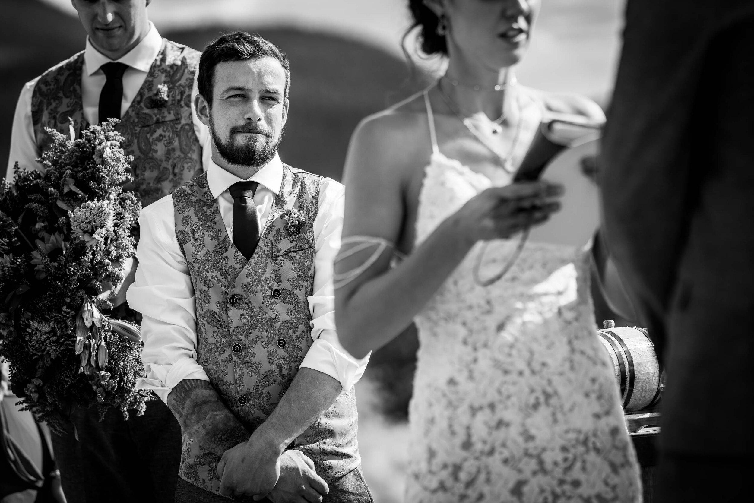 Tara_Eric_Wedding-104.jpg