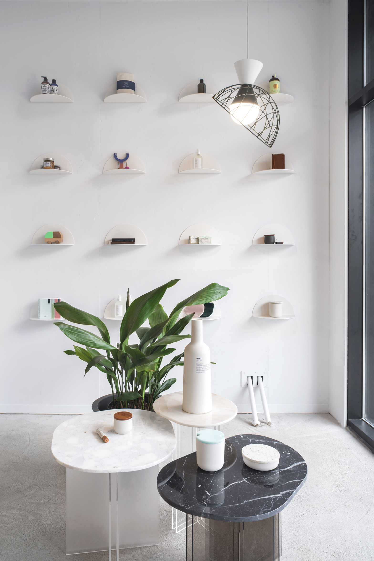 studio-botté_lamp_cest-beau_lighting_boutique_pendants_design.pdf_.jpg