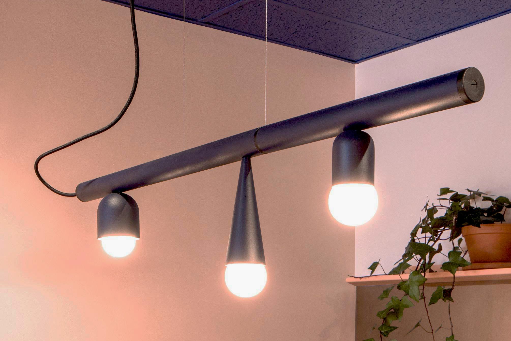 Baltic-Club_studio-botte_gotas1_luminaire_lampe_lamp.jpg