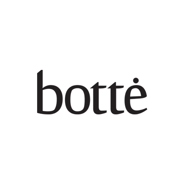 logo botte sept 2017.jpg