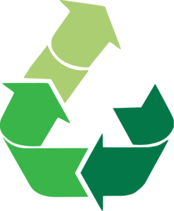 upcycling-icon-md.png
