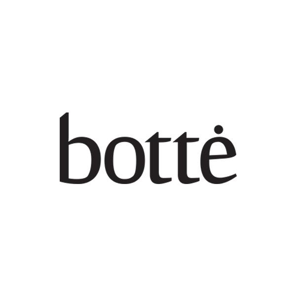 logo botte sept 2017.jpg
