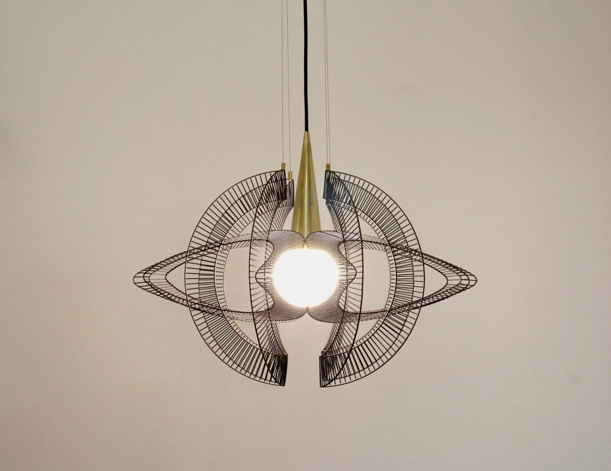 Olas_Sphera_black_brass_luminaire_design_lampe_lamp_studio-botte.jpg