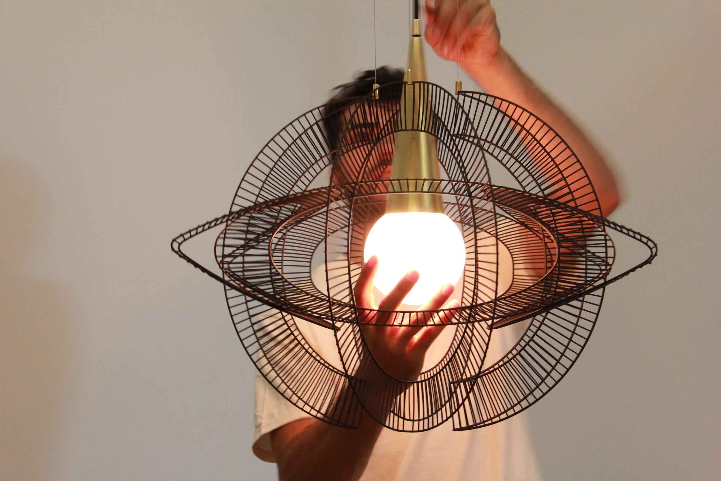 Olas_Sphera_black_brass_luminaire_design_lampe_lamp_studio-botte_artisan.JPG