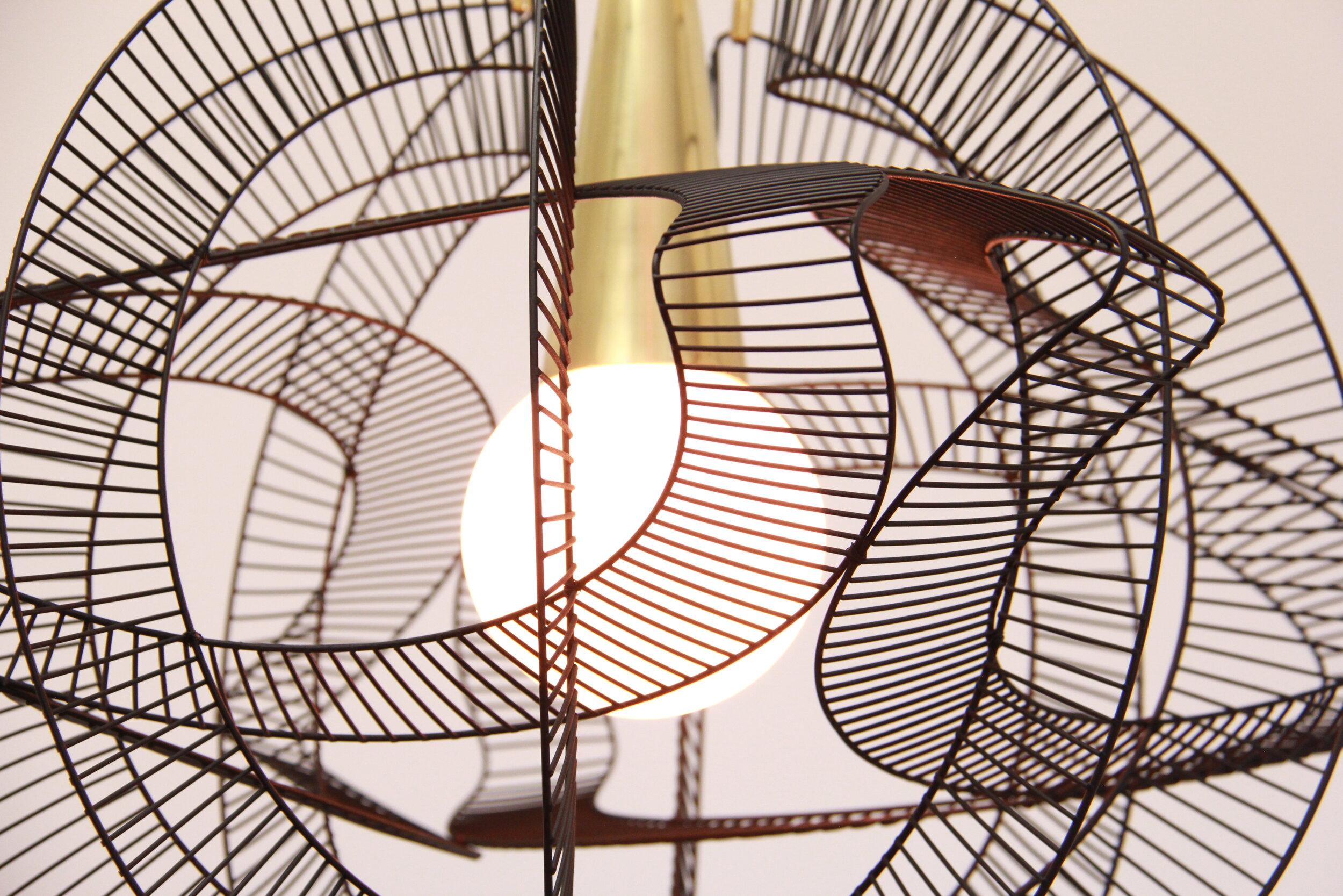 Olas_Sphera_black_brass_luminaire_design_lampe_lamp_studio-botte_pendant 3.JPG