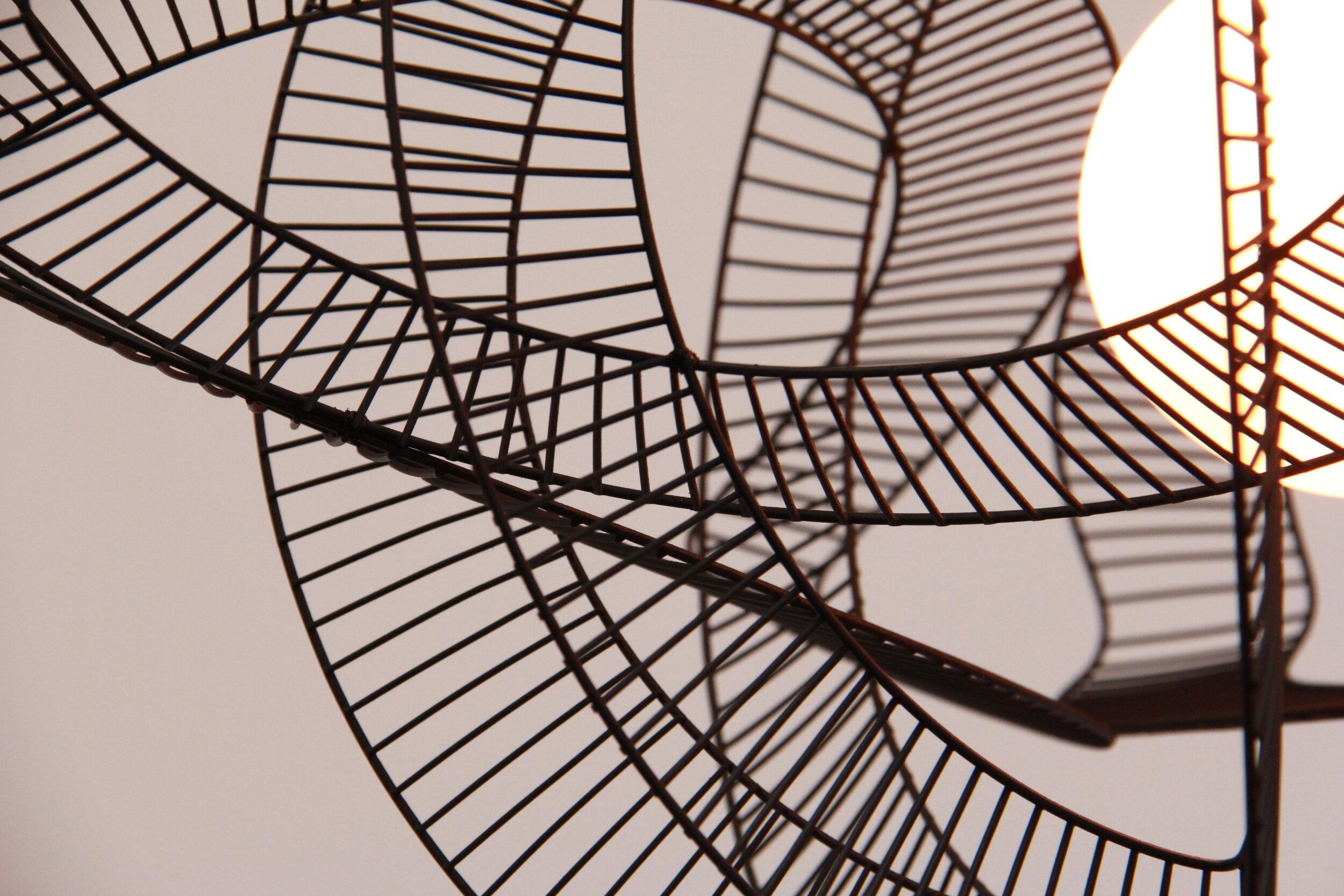 Olas_Sphera_black_brass_luminaire_design_lampe_lamp_studio-botte_pendant 5.JPG