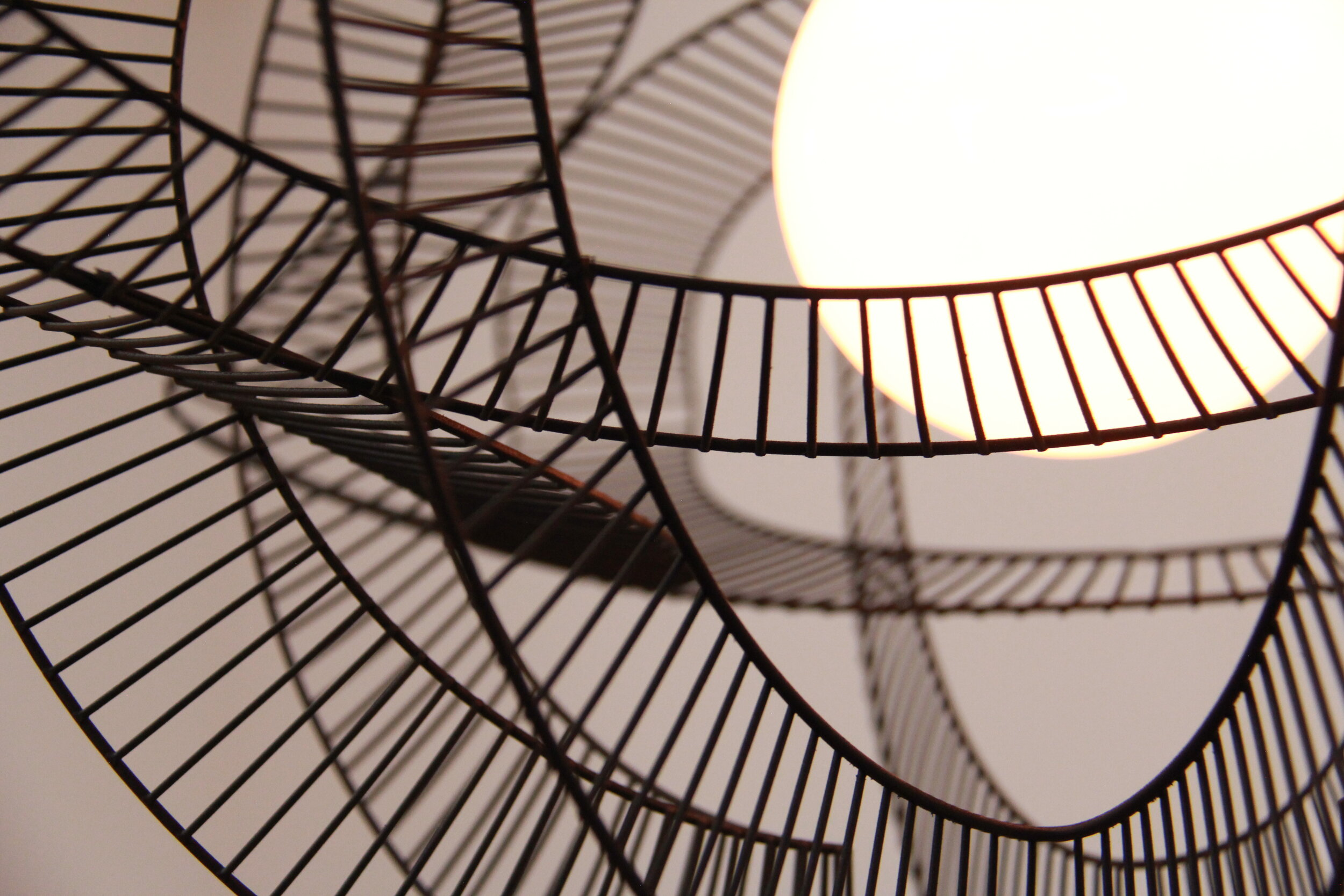Olas_Sphera_black_brass_luminaire_design_lampe_lamp_studio-botte_pendant 6.JPG